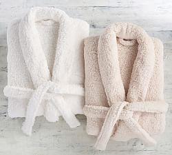teddy-bear-faux-fur-bath-robe-caitlin elizabeth james-pottery barn gift section.jpg
