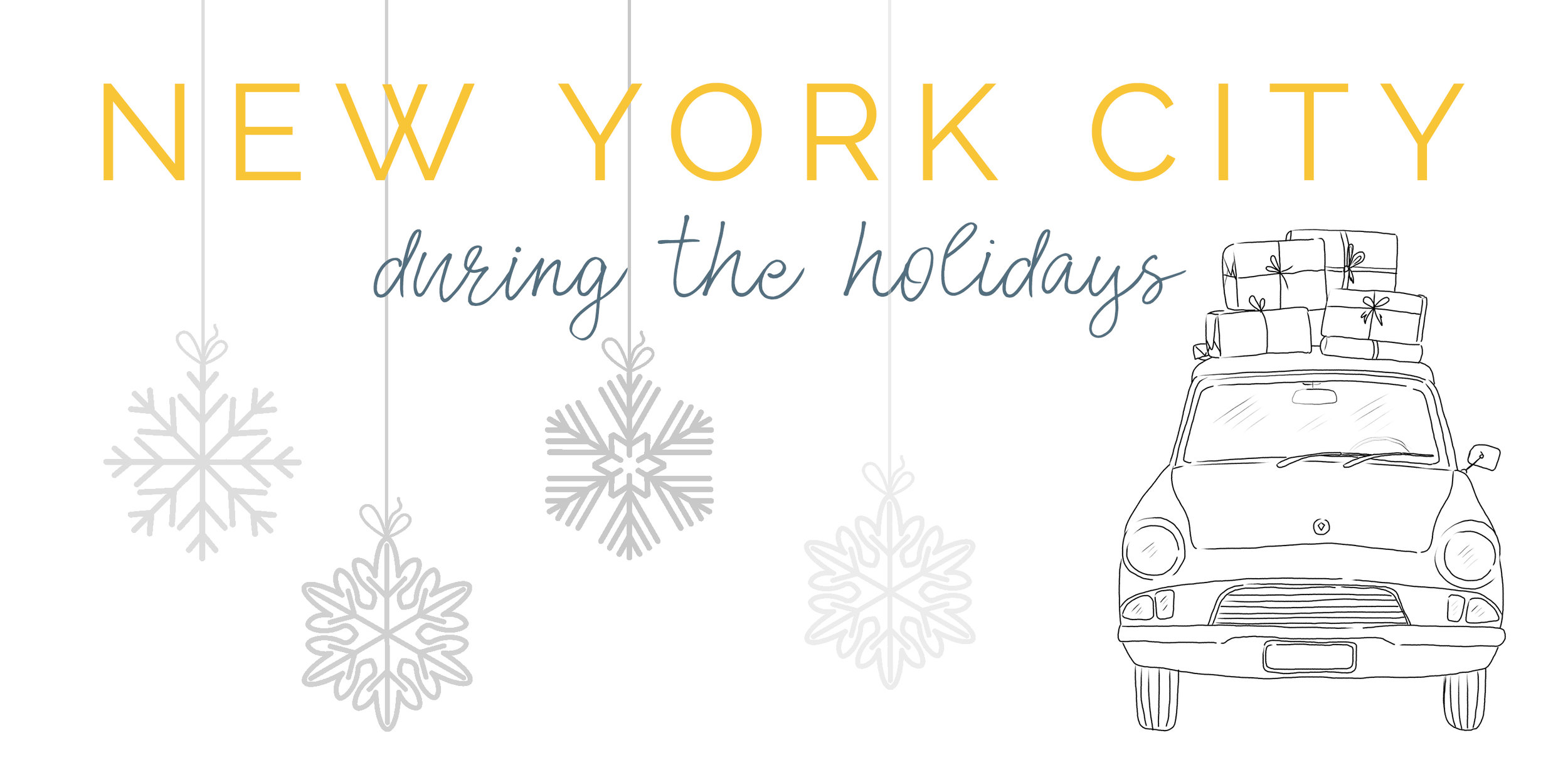 caitlin elizabeth james-new york city-holidays-things to do.jpg