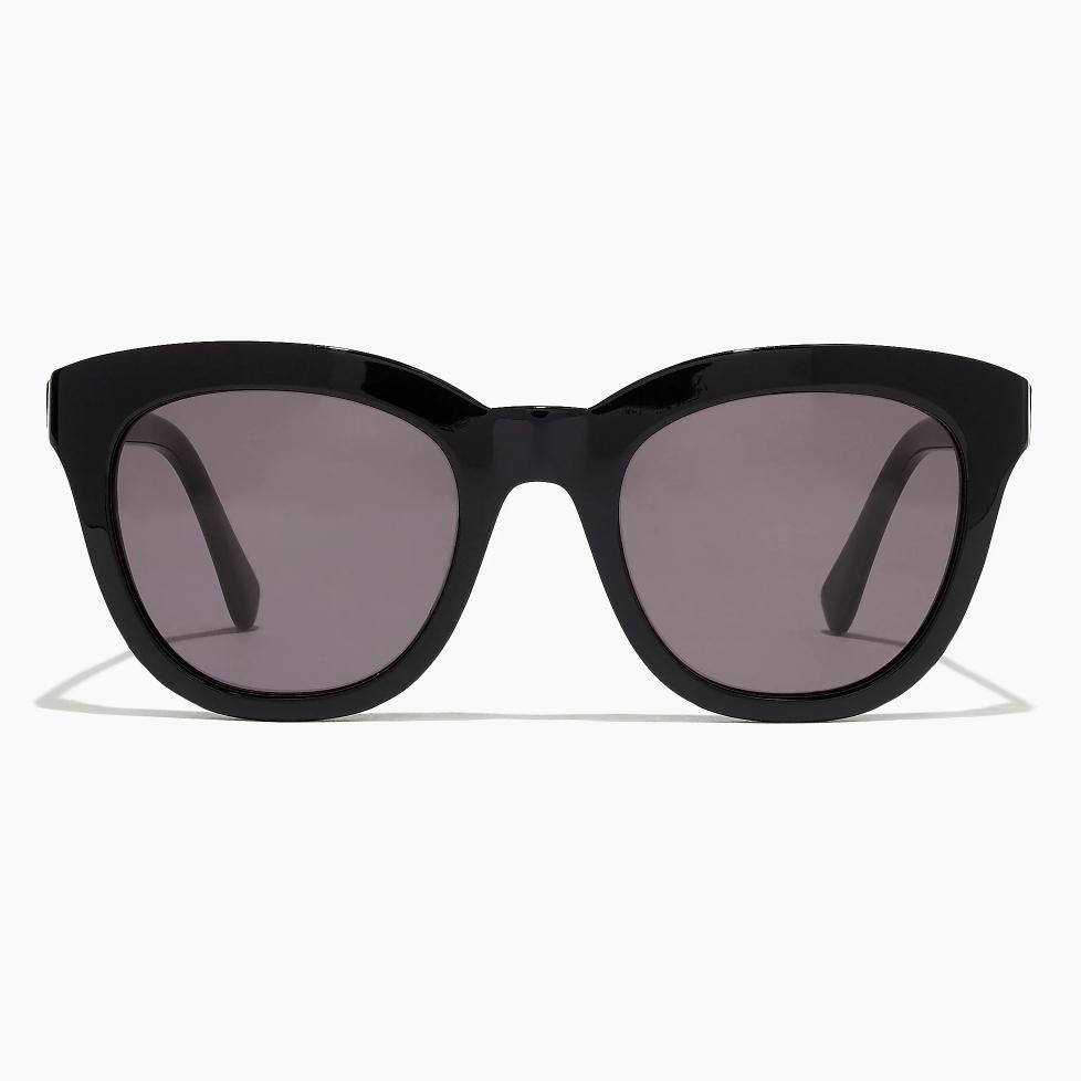 jcrew-caitlin-elizabeth-james-cabana-oversized-sunglasses.png