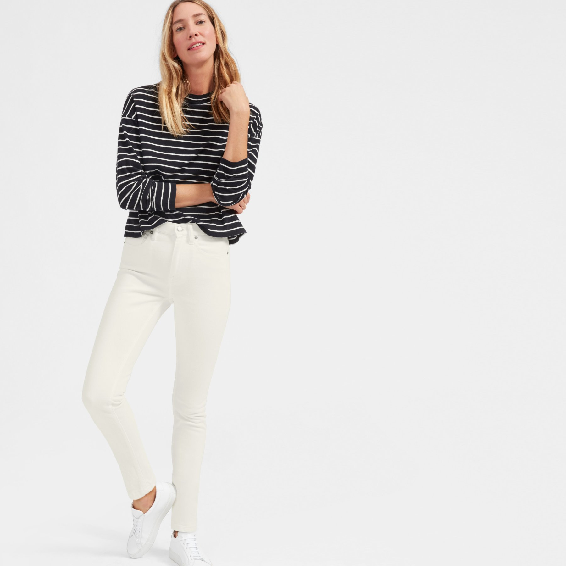 everlane-high-waist-white-denim-caitlin-elizabeth-james-blog.jpg