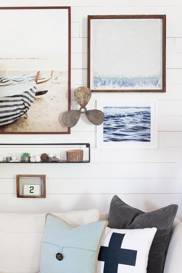 Sea-Gallery-Wall-Lake-Decor-Farmhouse-Lakehouse-Cottage-Decorating-Caitlin-Elizabeth-James-rhode-island-ranch.jpg