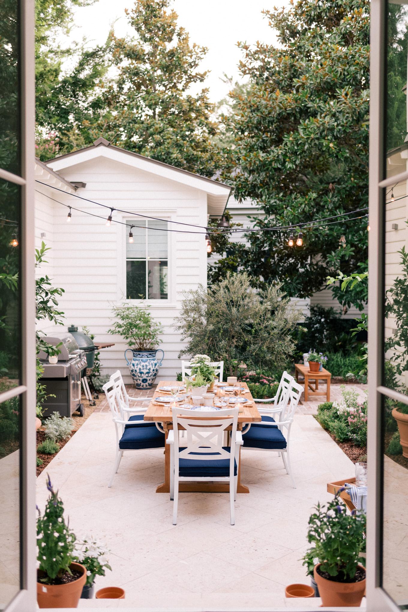 gmg-entertaining-backyard-courtyard-makeover-lowes-caitlin-elizabeth-james-rhode-island-ranch.jpg