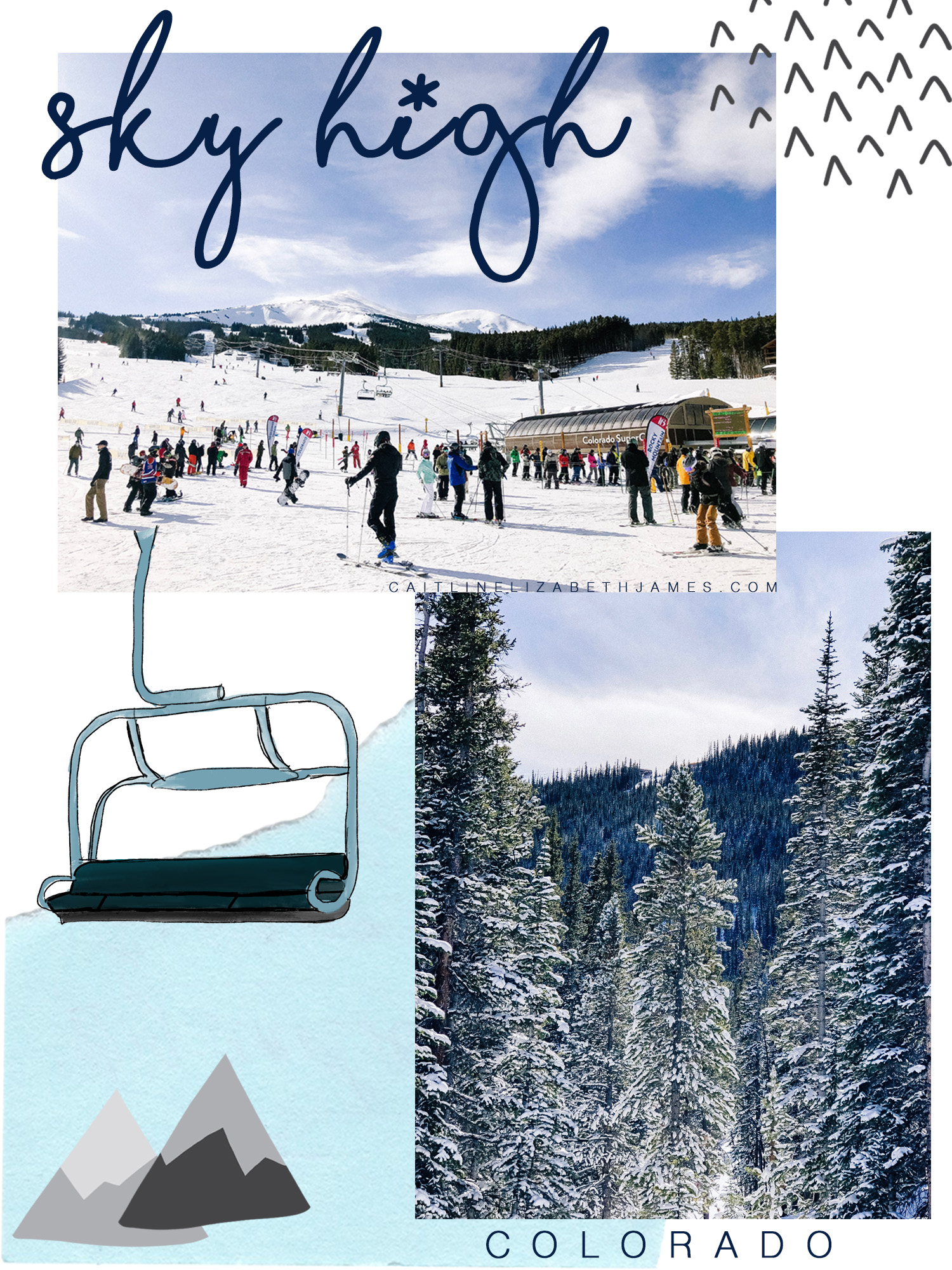COLORADO-breckenridge-caitlin-elizabeth-james-wrap-up-skiing-travel-february.jpg