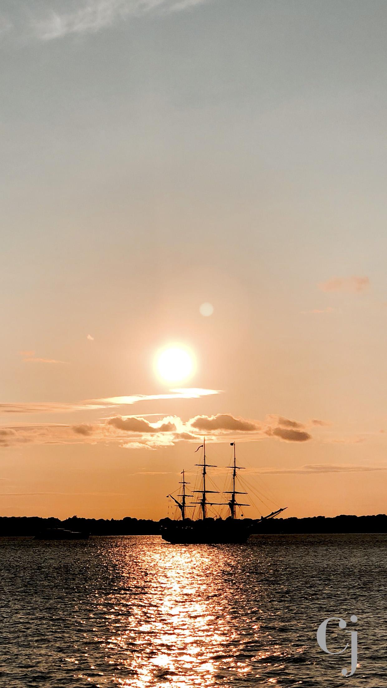 caitlin-elizabeth-james-boat-sunset-background.jpg