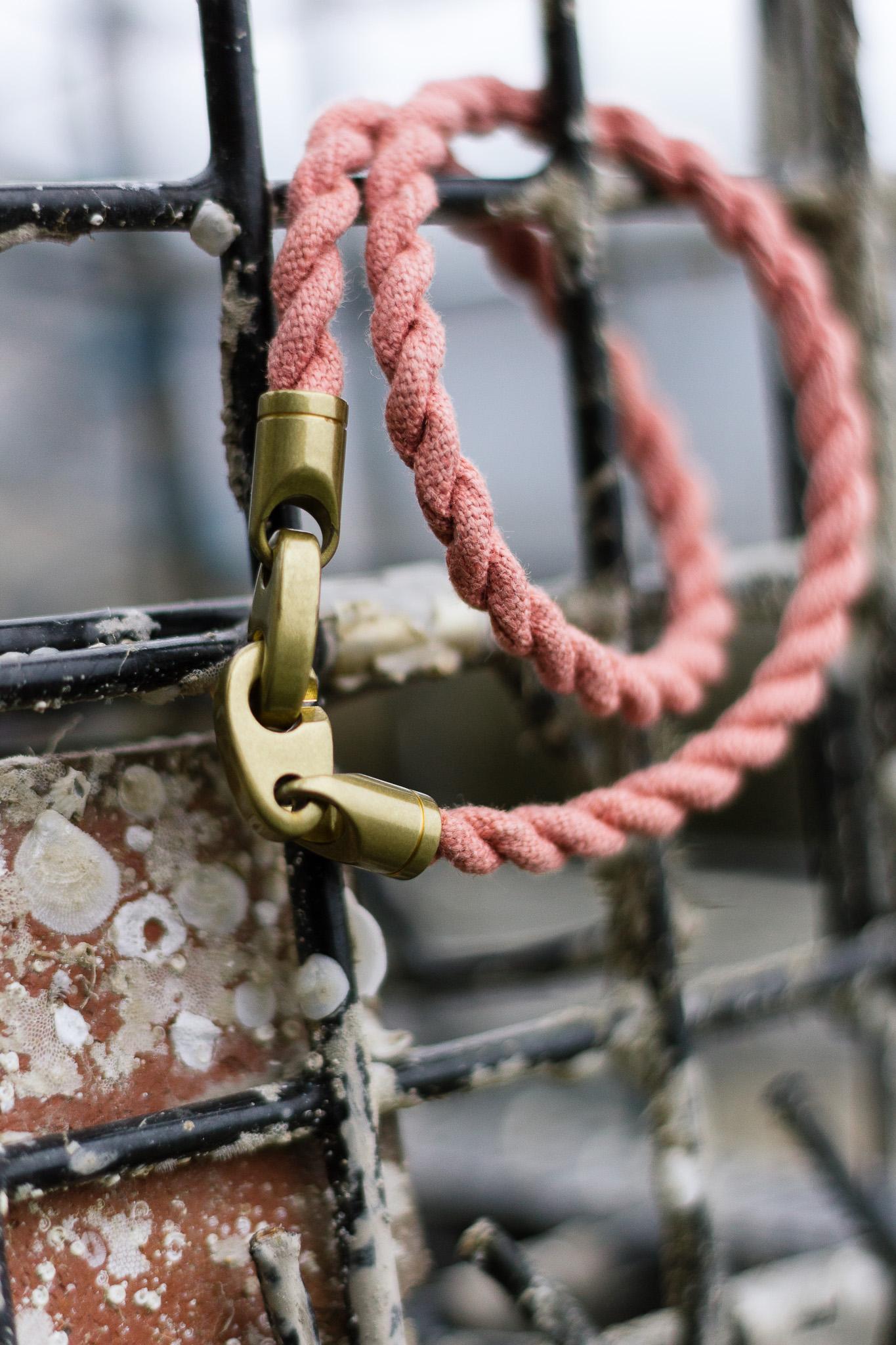 caitlin-elizabeth-james-sailormade-rockport-56.jpg