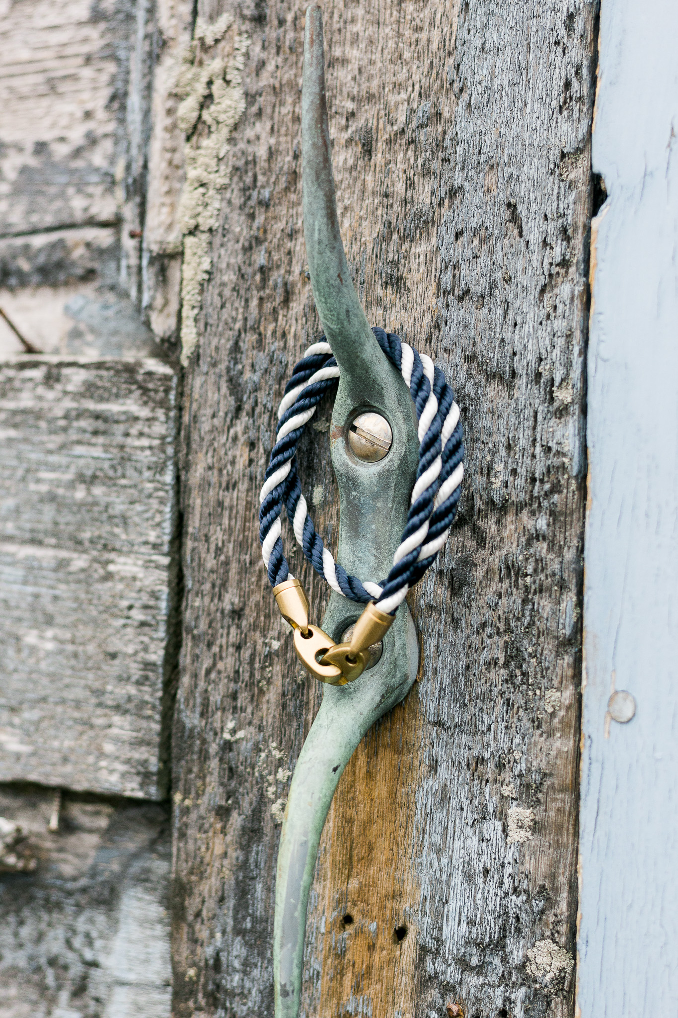 caitlin-elizabeth-james-sailormade-rockport-45.jpg