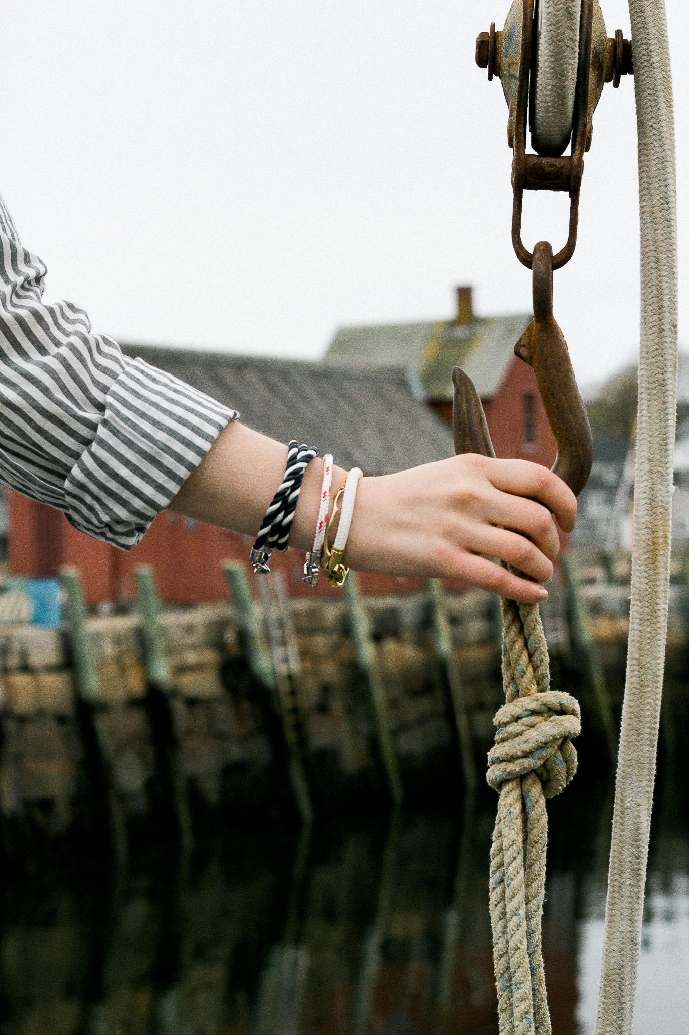 caitlin-elizabeth-james-sailormade-rockport-89.jpg