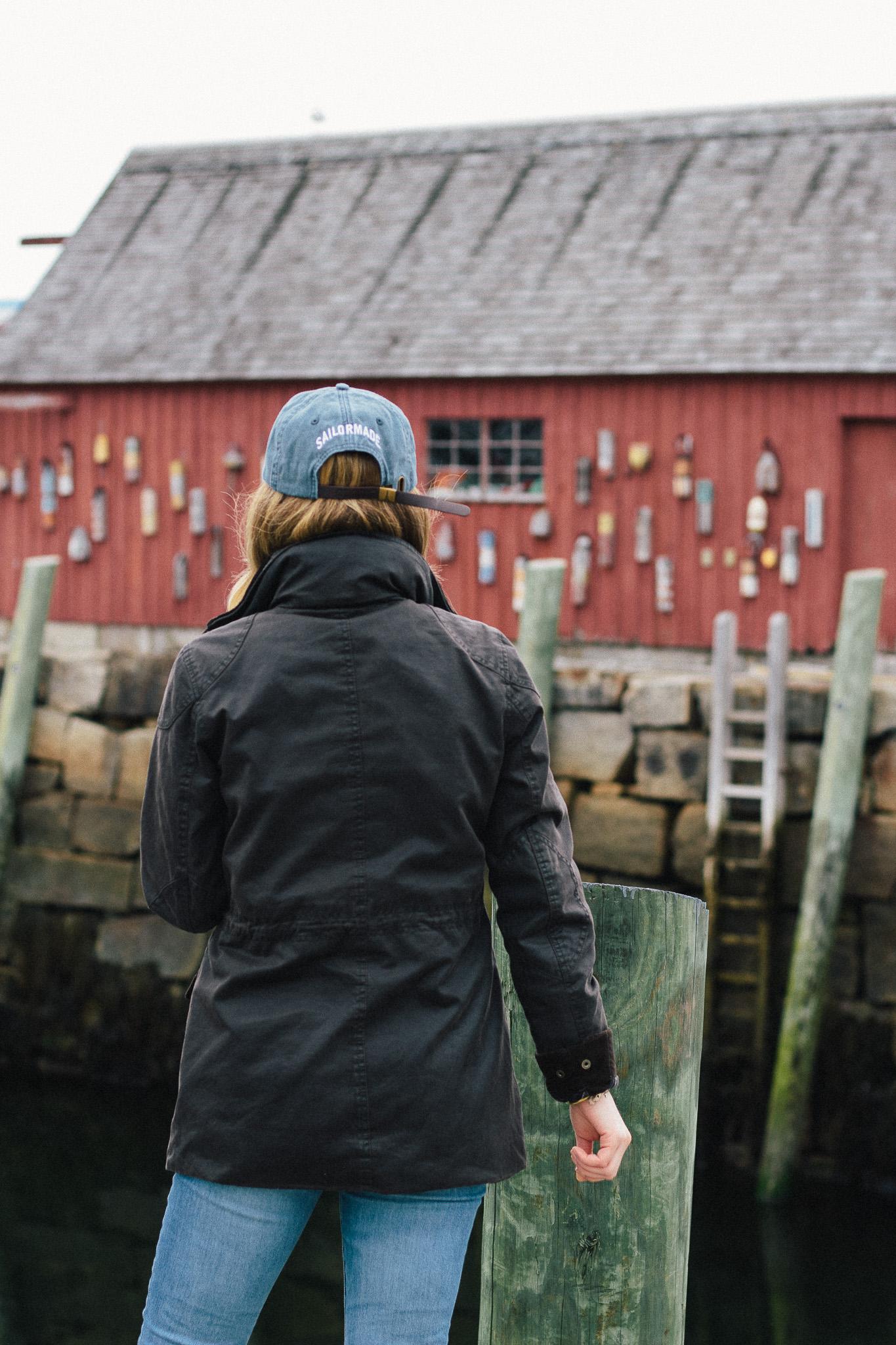caitlin-elizabeth-james-sailormade-rockport-146.jpg
