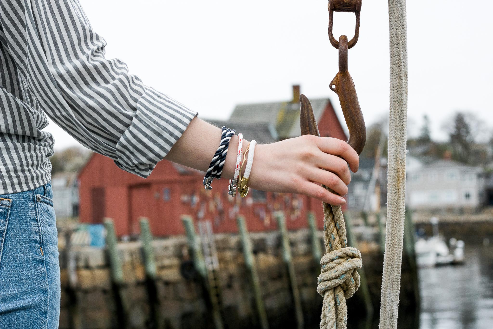 caitlin-elizabeth-james-sailormade-rockport-90.jpg