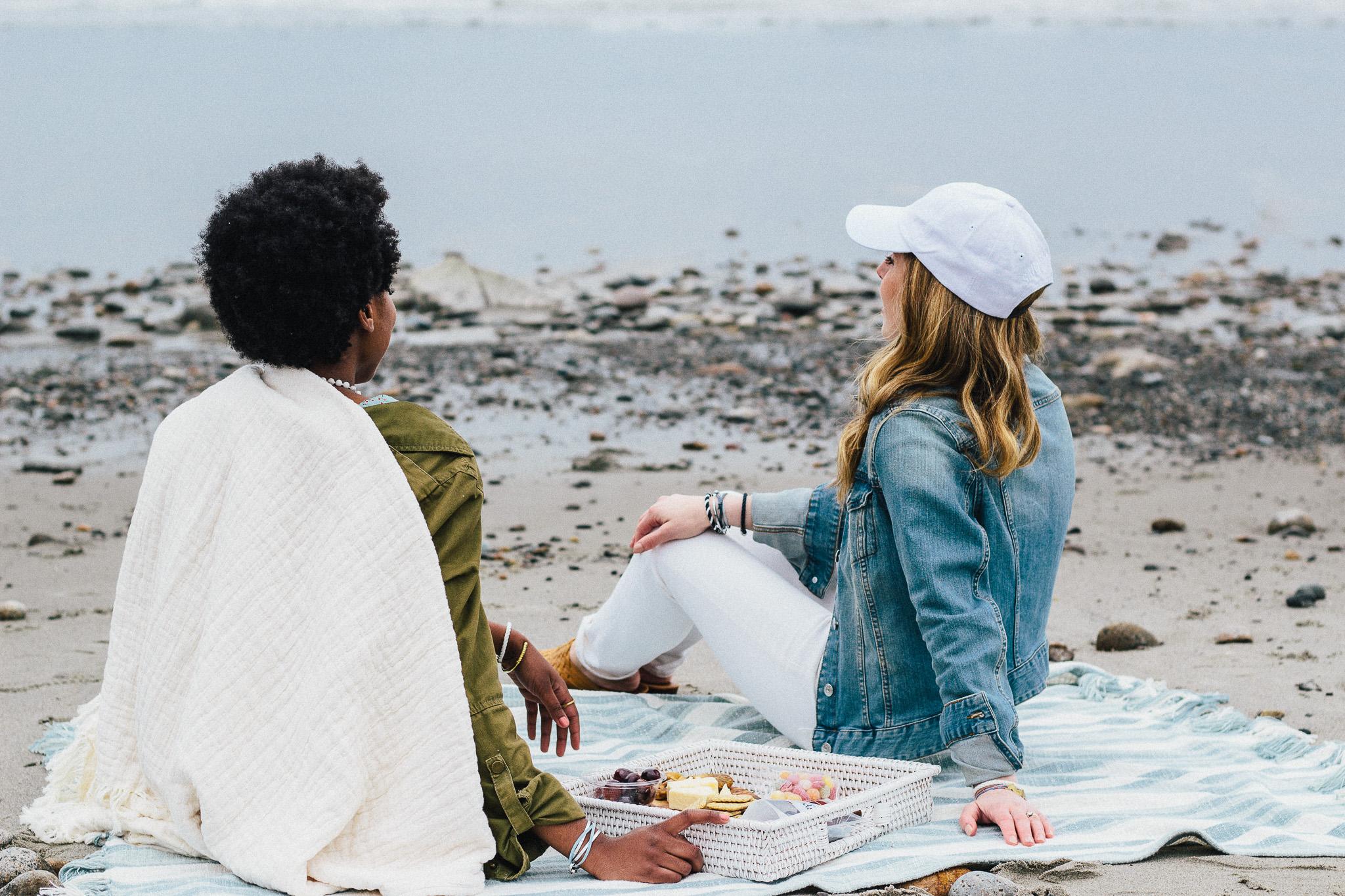 caitlin-elizabeth-james-sailormade-rockport-224.jpg