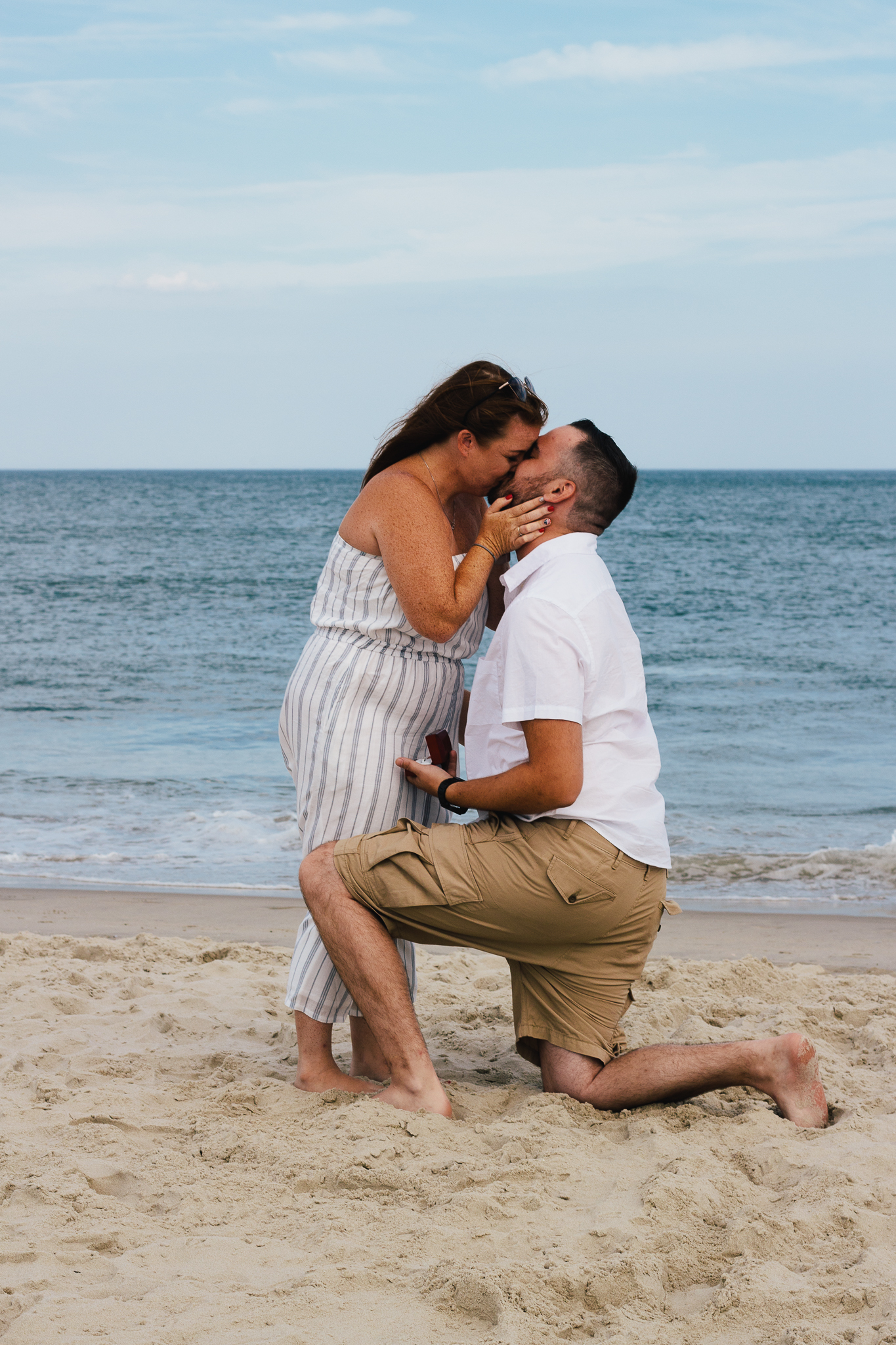 jacqui and shawn_ocean city engagement_caitlinelizabethjames-29.jpg