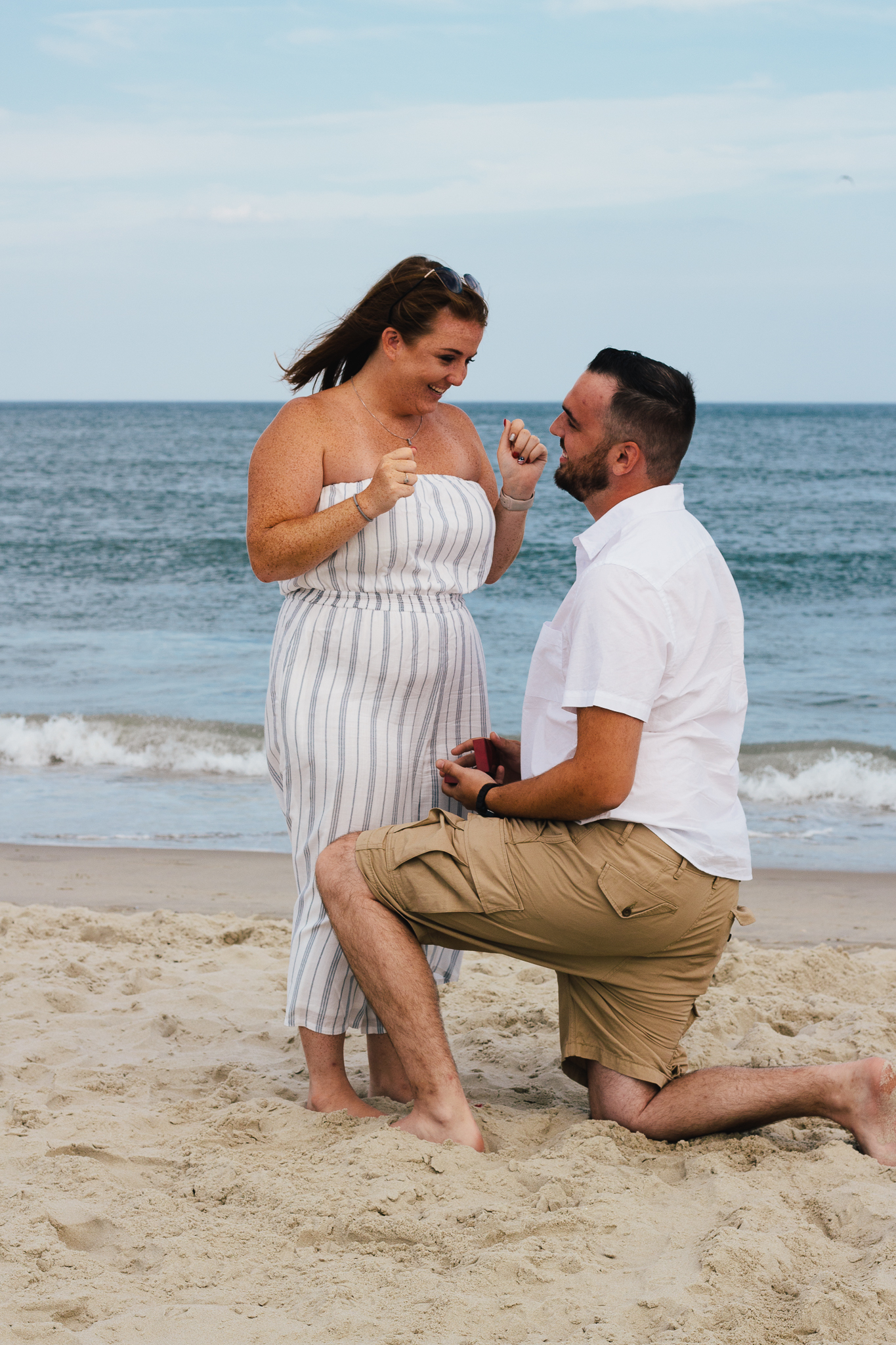 jacqui and shawn_ocean city engagement_caitlinelizabethjames-40.jpg