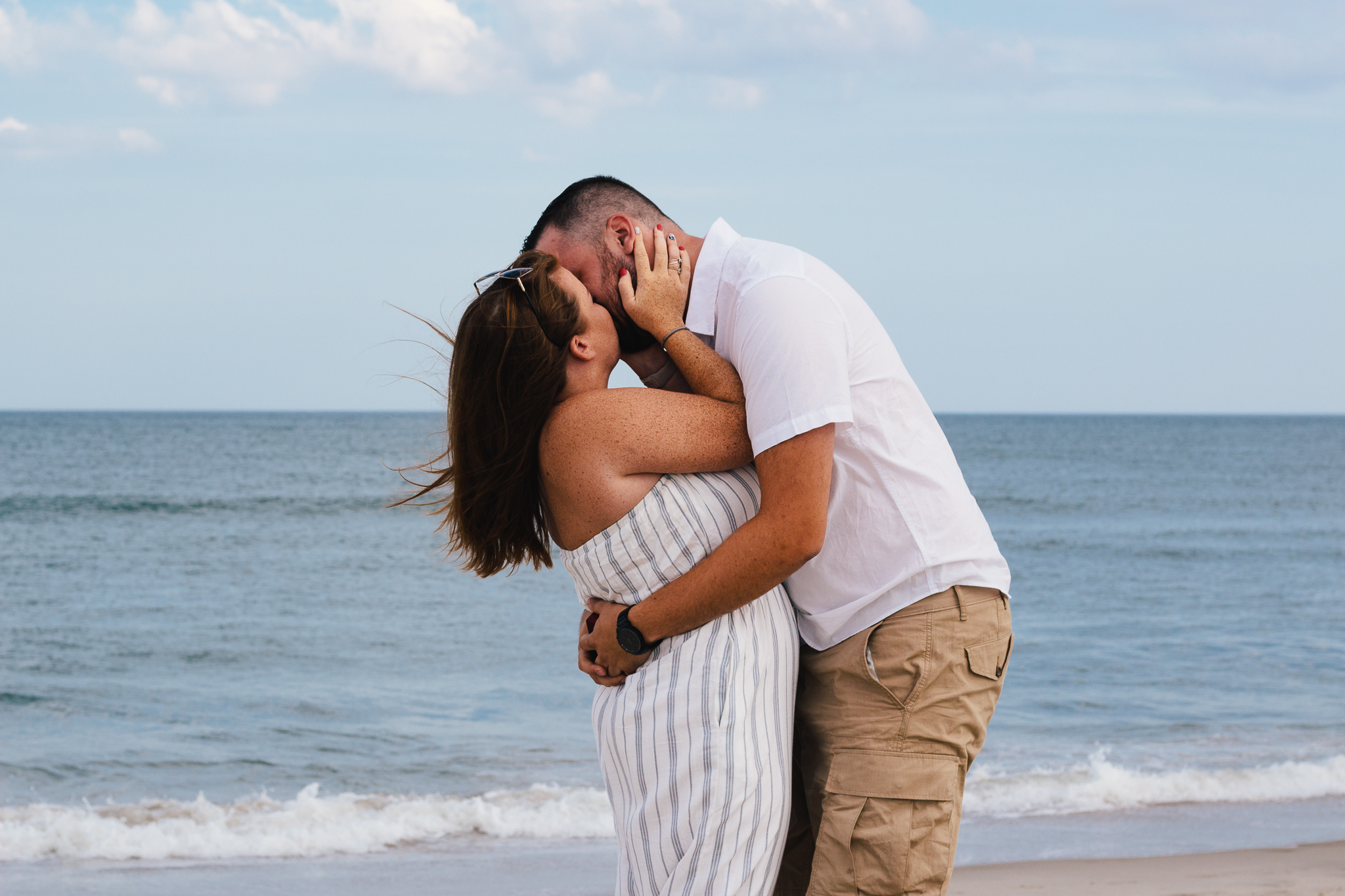 jacqui and shawn_ocean city engagement_caitlinelizabethjames-56.jpg