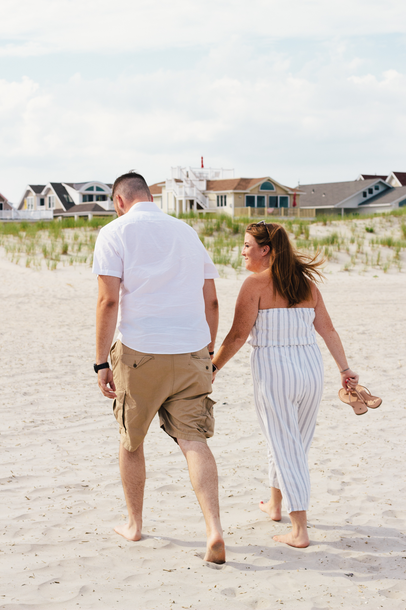 jacqui and shawn_ocean city engagement_caitlinelizabethjames-82.jpg
