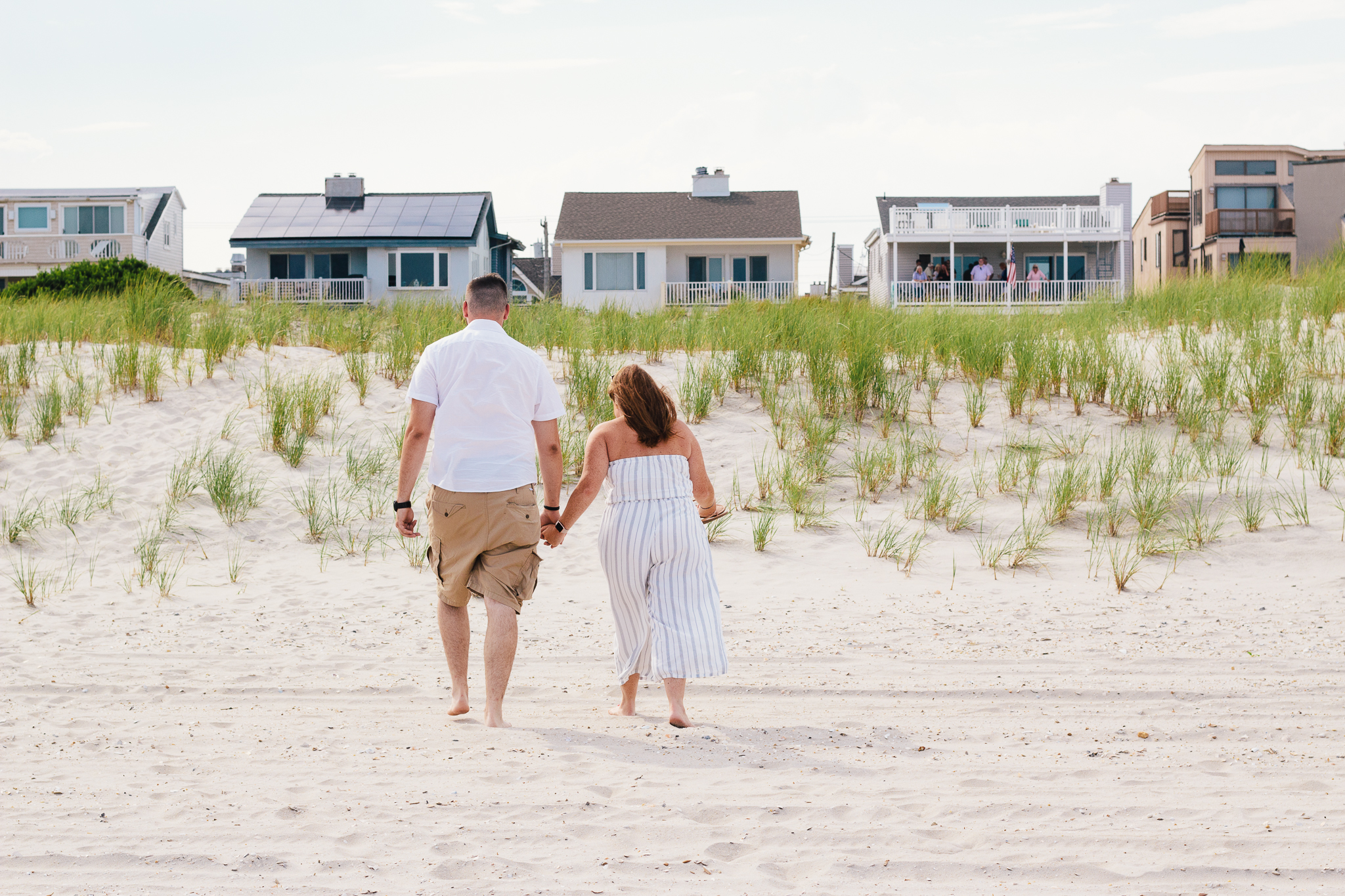 jacqui and shawn_ocean city engagement_caitlinelizabethjames-94.jpg