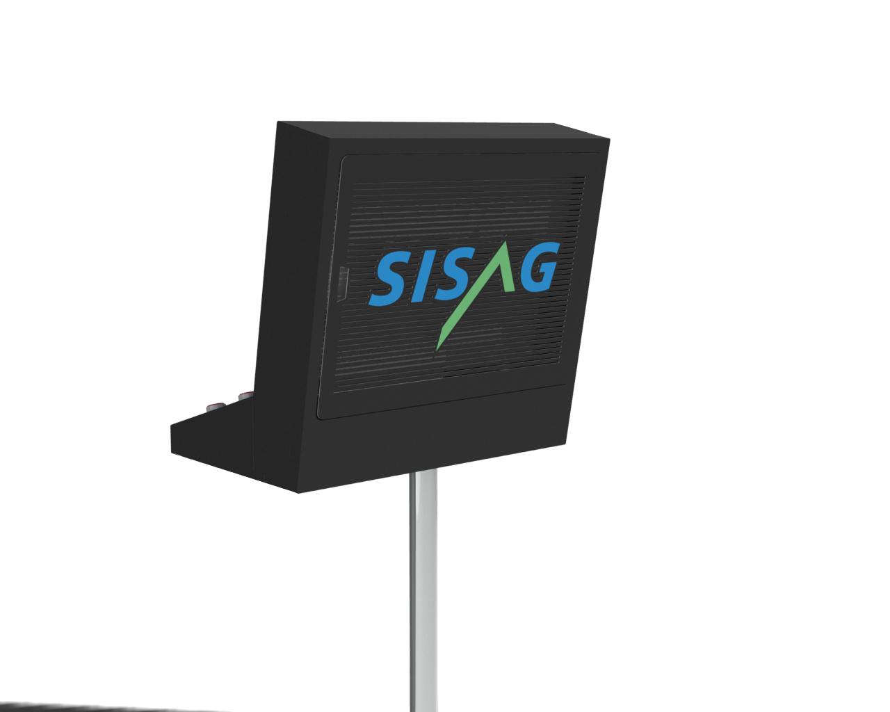 SisBreeze_Steuerung_back breiter.jpg