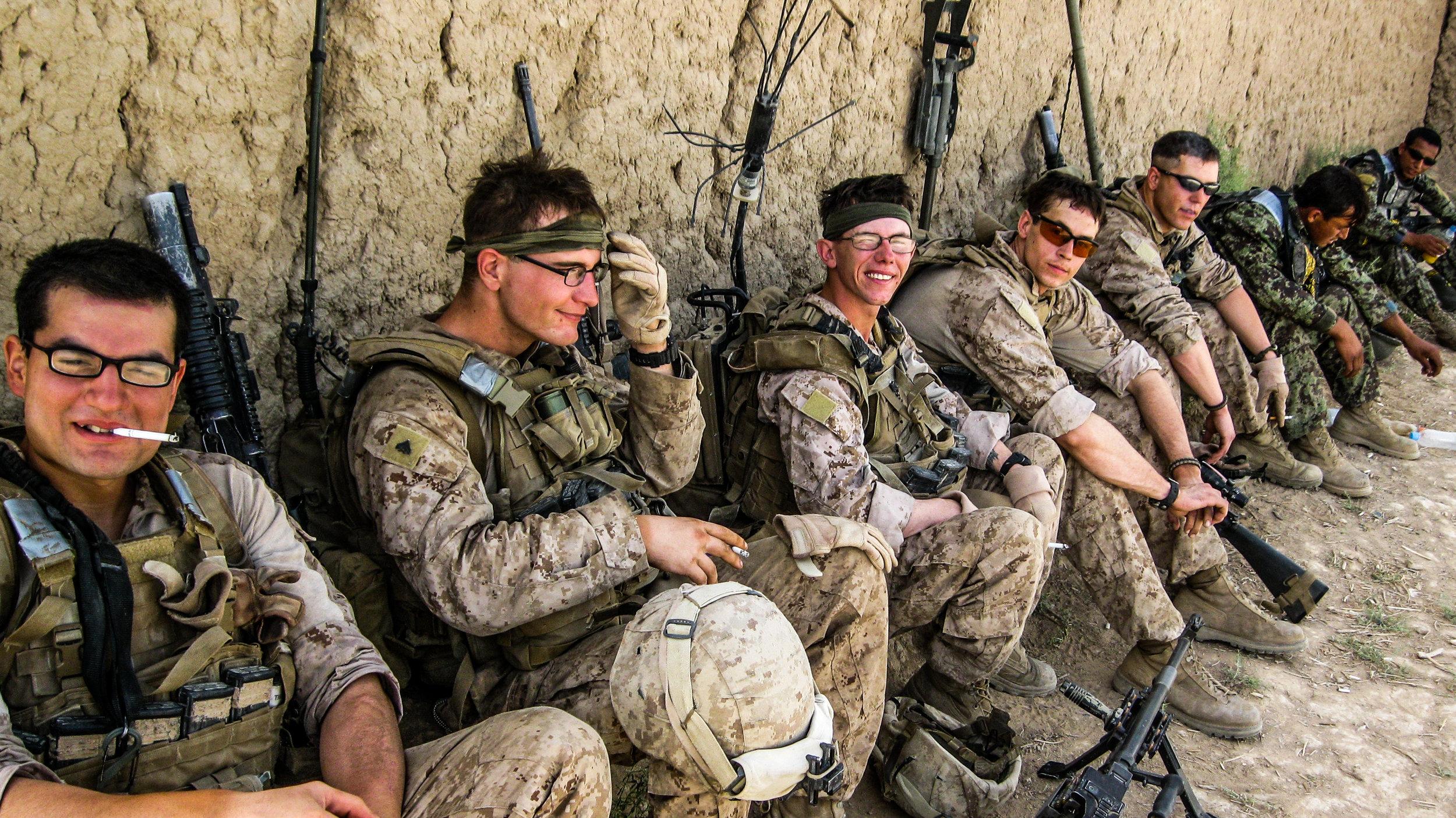 Afghanistan-29.jpg