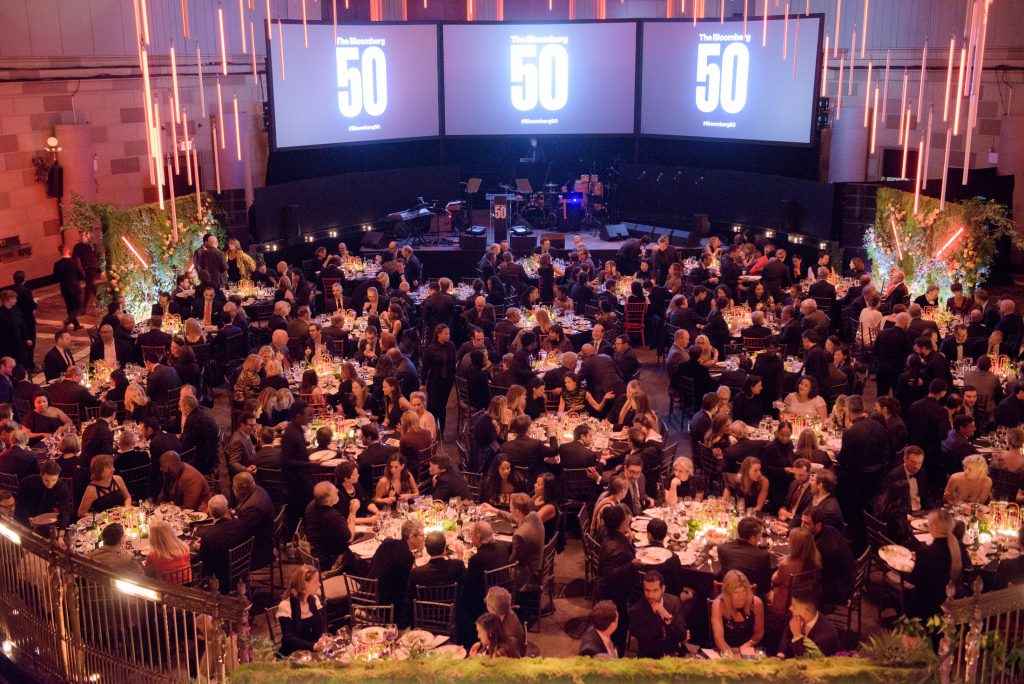 Bloomberg50.jpg