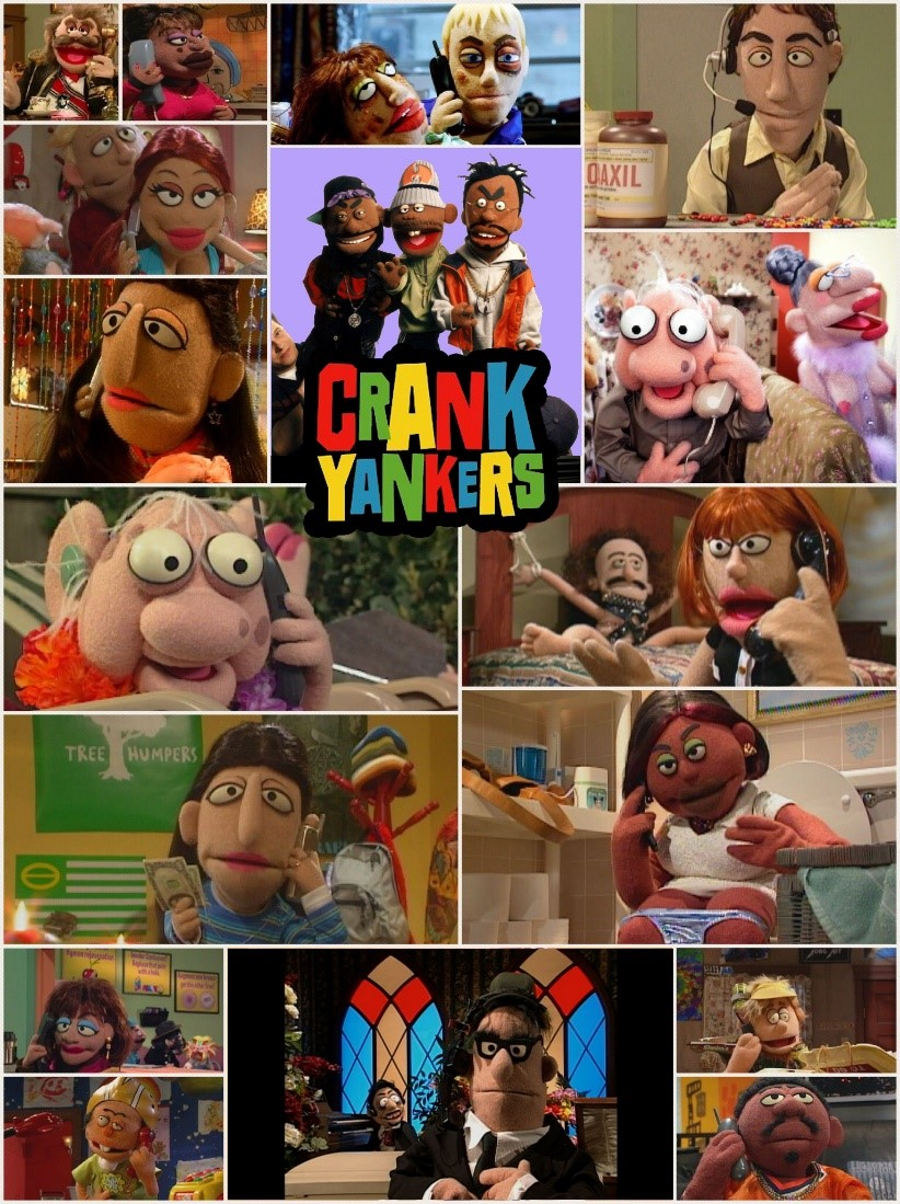 crank yankers picture.jpg