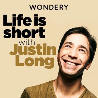 Justin Long Pic.png