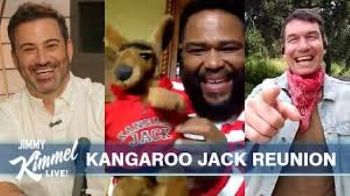 Kangaroo Jack Reunion.jpg