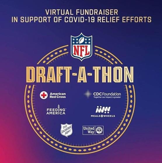 NFL Draft-A-Thon2.jpg