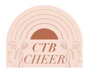 CTB_Cheer.png