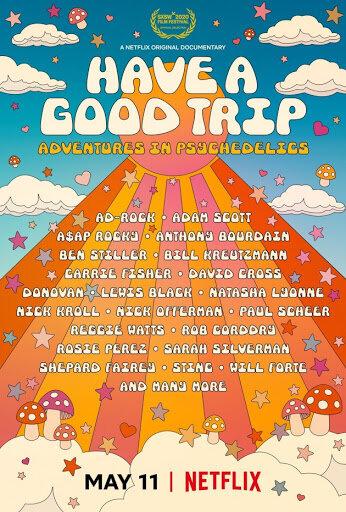 have a good trip1.jpg