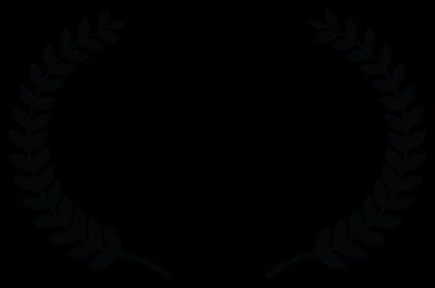 OFFICIAL SELECTION - Philadelphia Environmental Film Festival - 2018.png