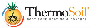 Thermosoil Root Zone Heating_2.jpg