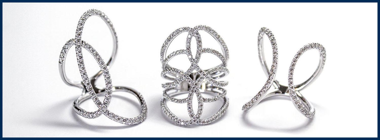 Bookman & Son Fashion Jewelry 6