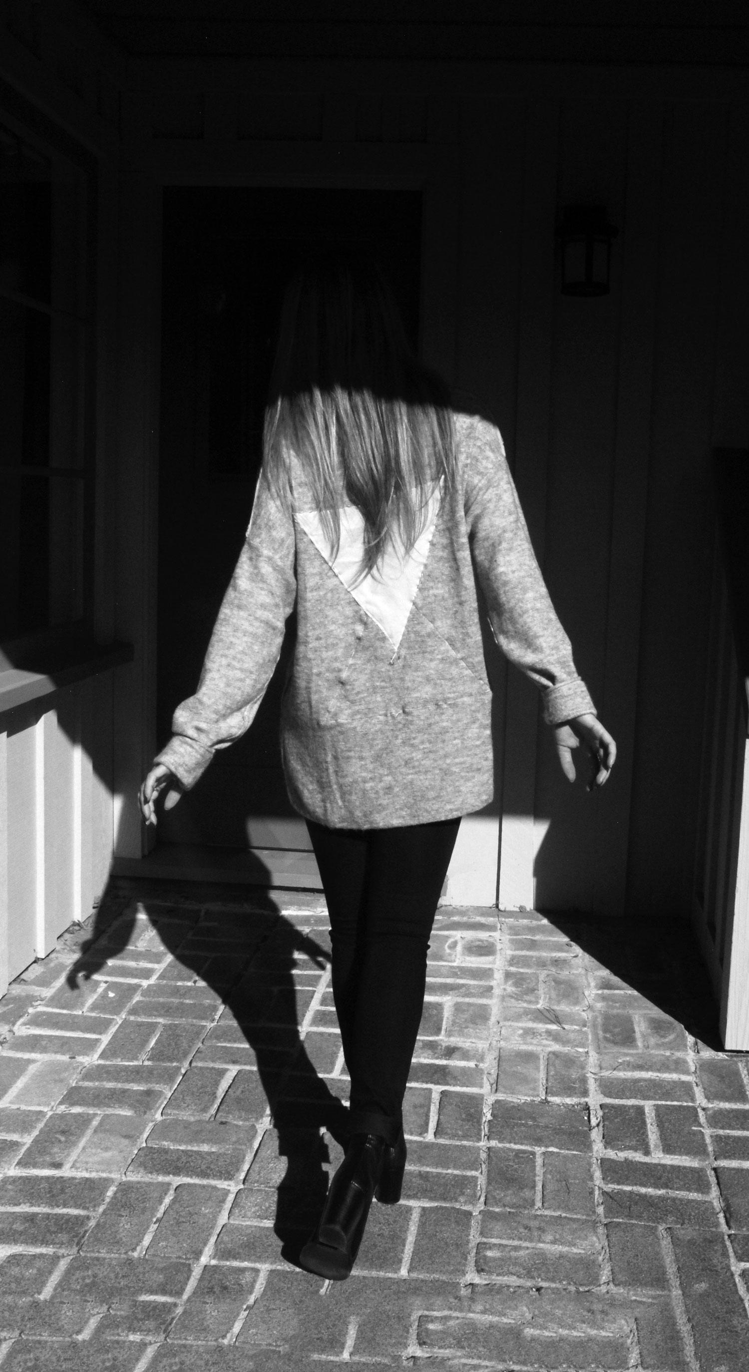 fashion-pe101-Look-7.3-B&W.jpg
