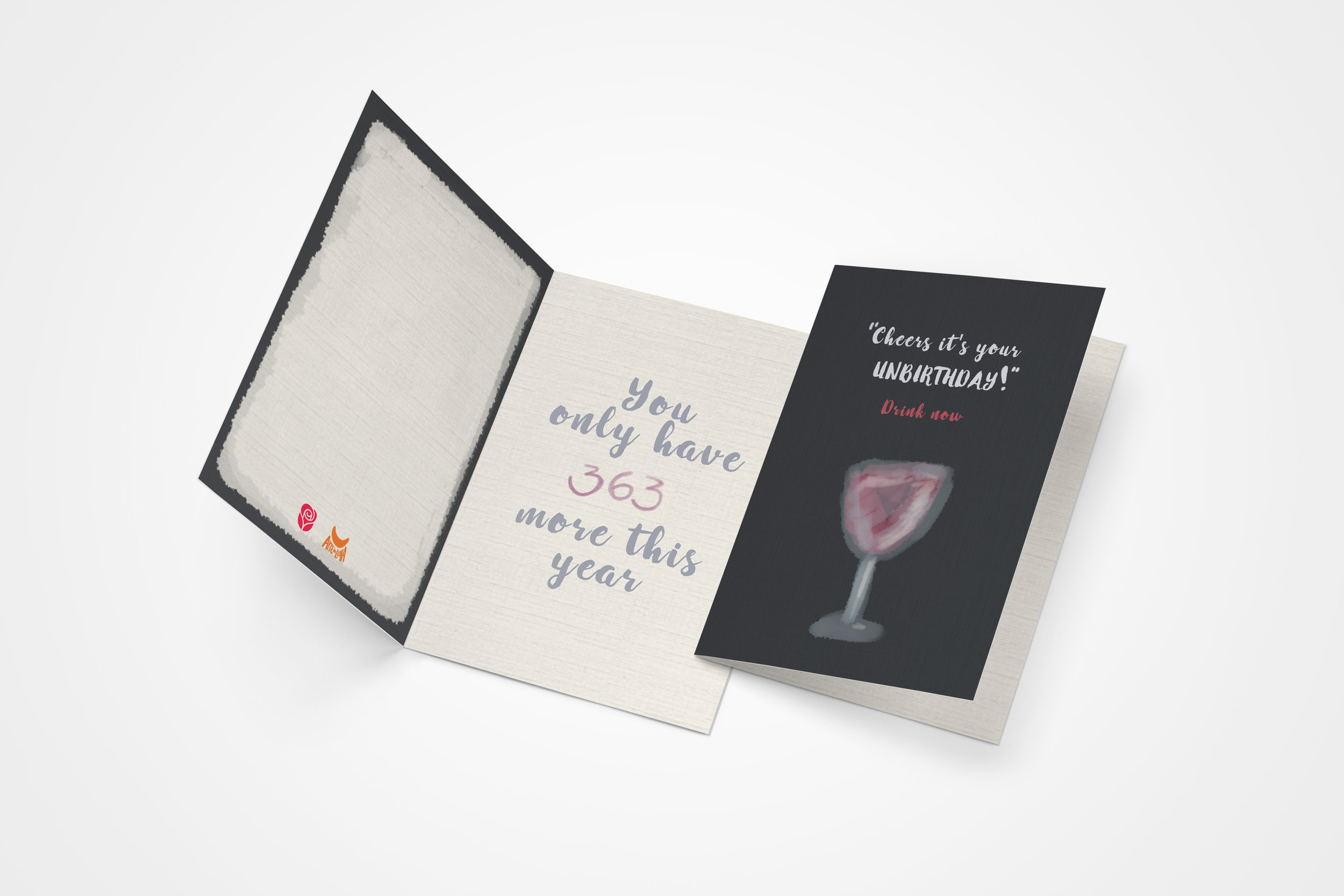 wine_uk1.jpg