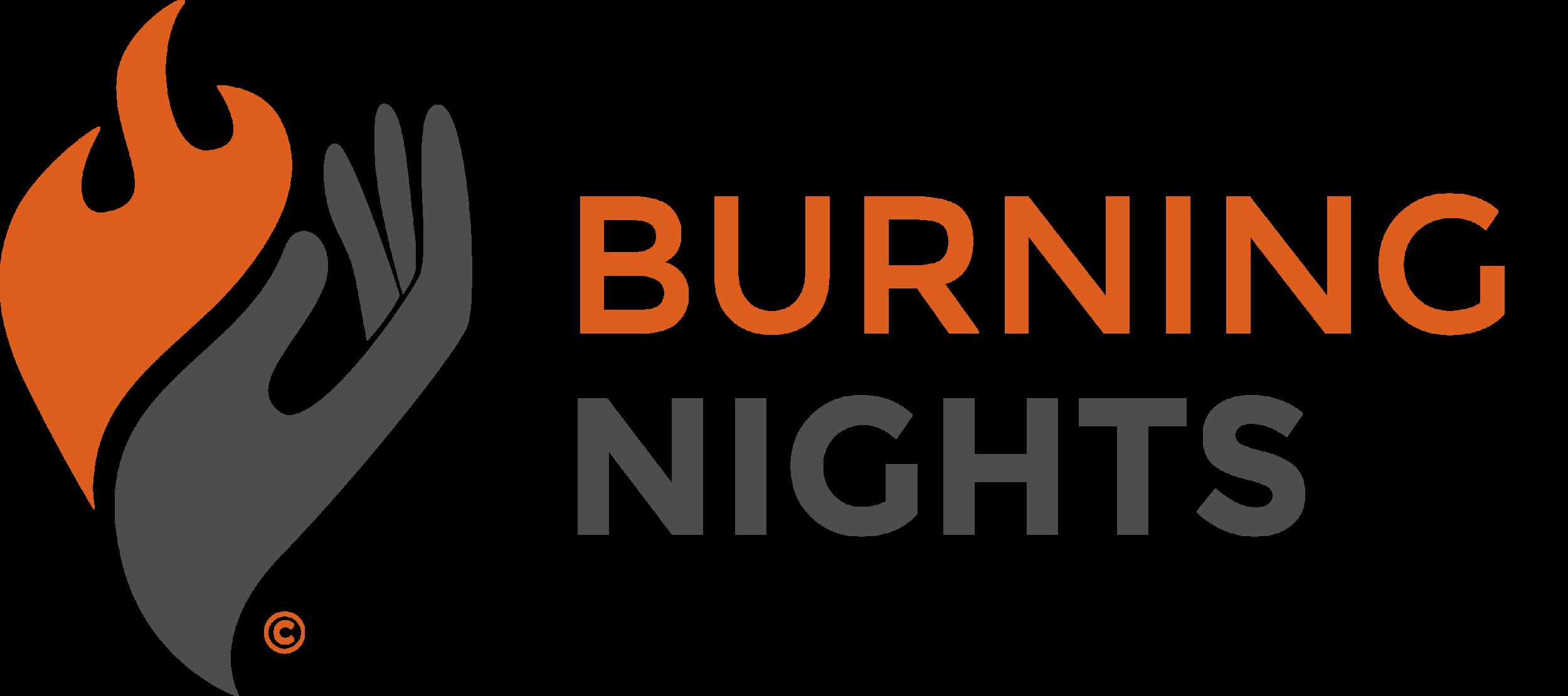 Burning Nights.png