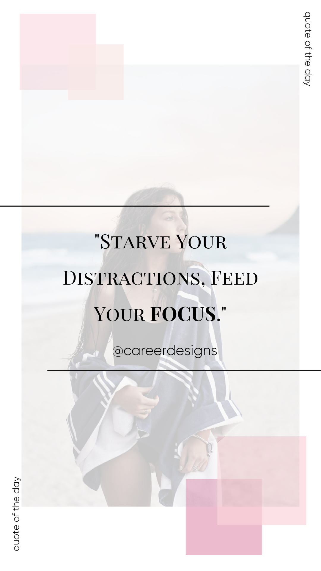 Feed Your Focus.png