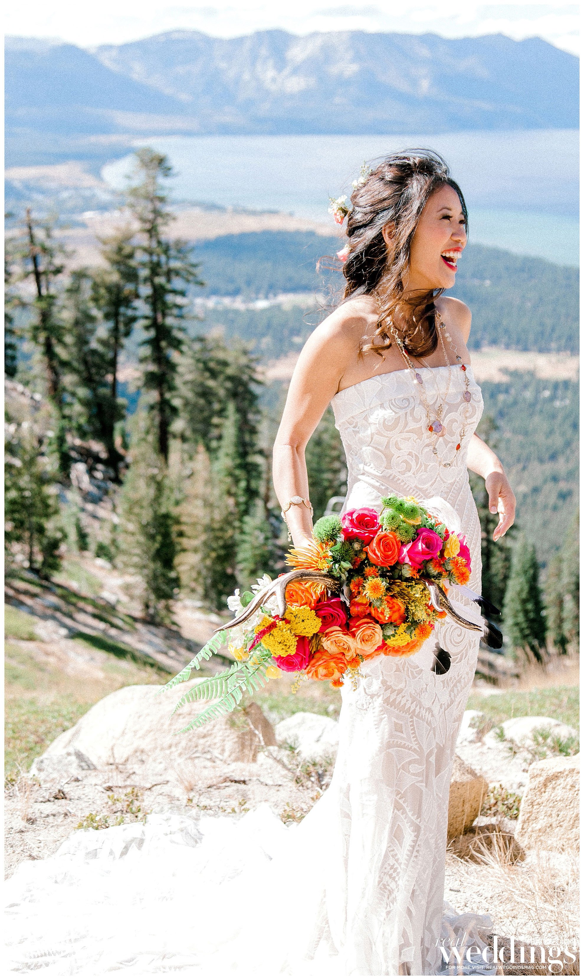 Kathryn-White-Photography-Sacramento-Real-Weddings-Magazine-In-The-Clouds-Layout_0001.jpg