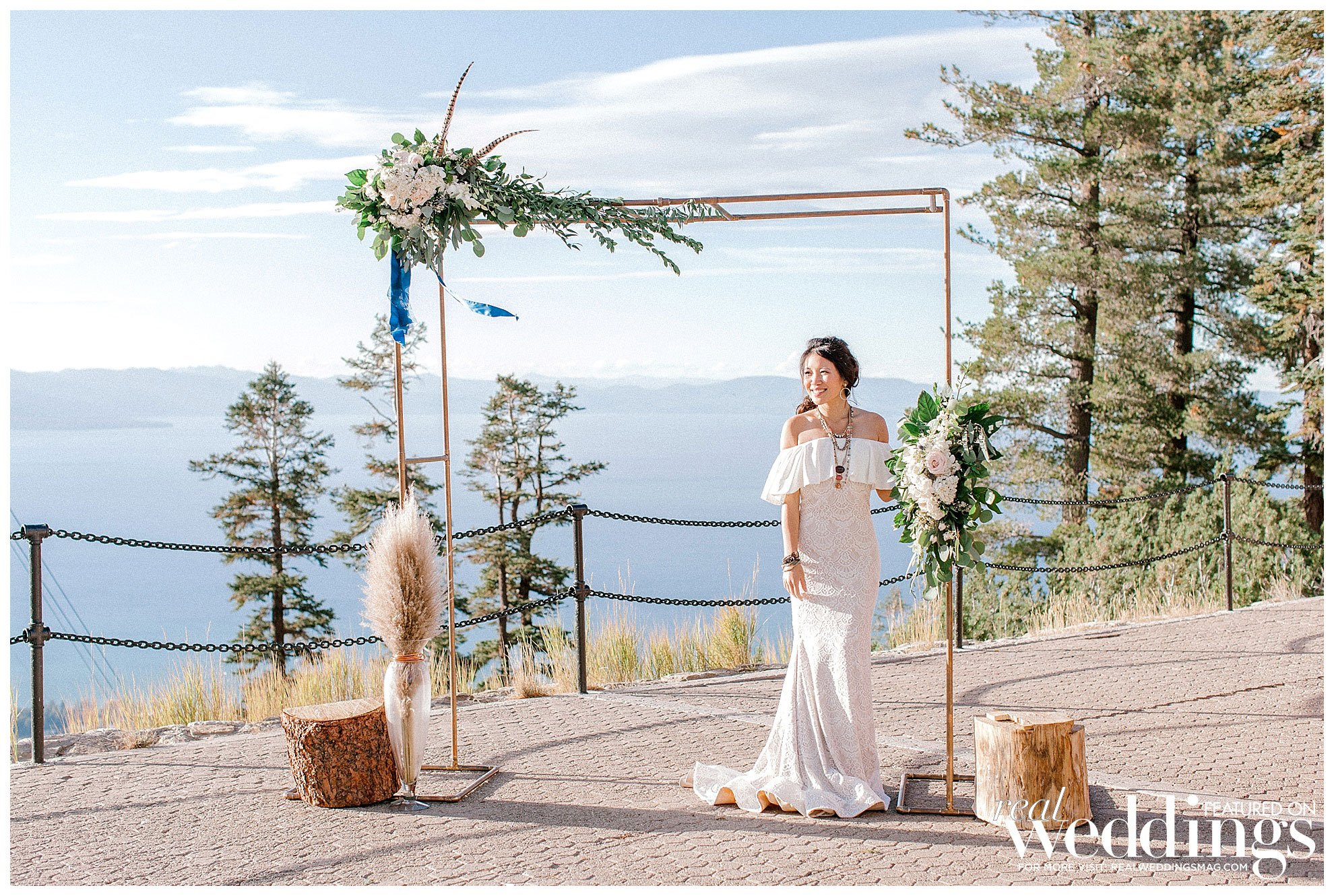 Kathryn-White-Photography-Sacramento-Real-Weddings-Magazine-In-The-Clouds-Layout_0033.jpg