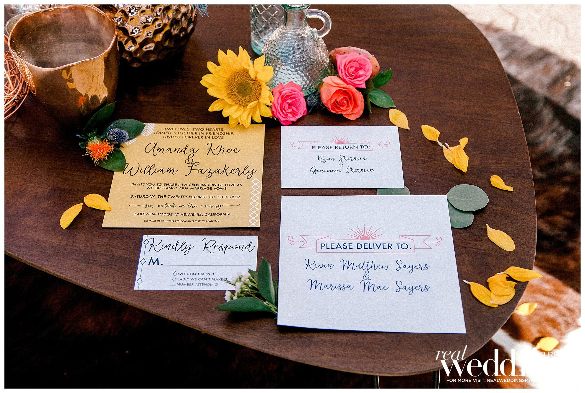 Kathryn-White-Photography-Sacramento-Real-Weddings-Magazine-In-The-Clouds-Layout_0026.jpg