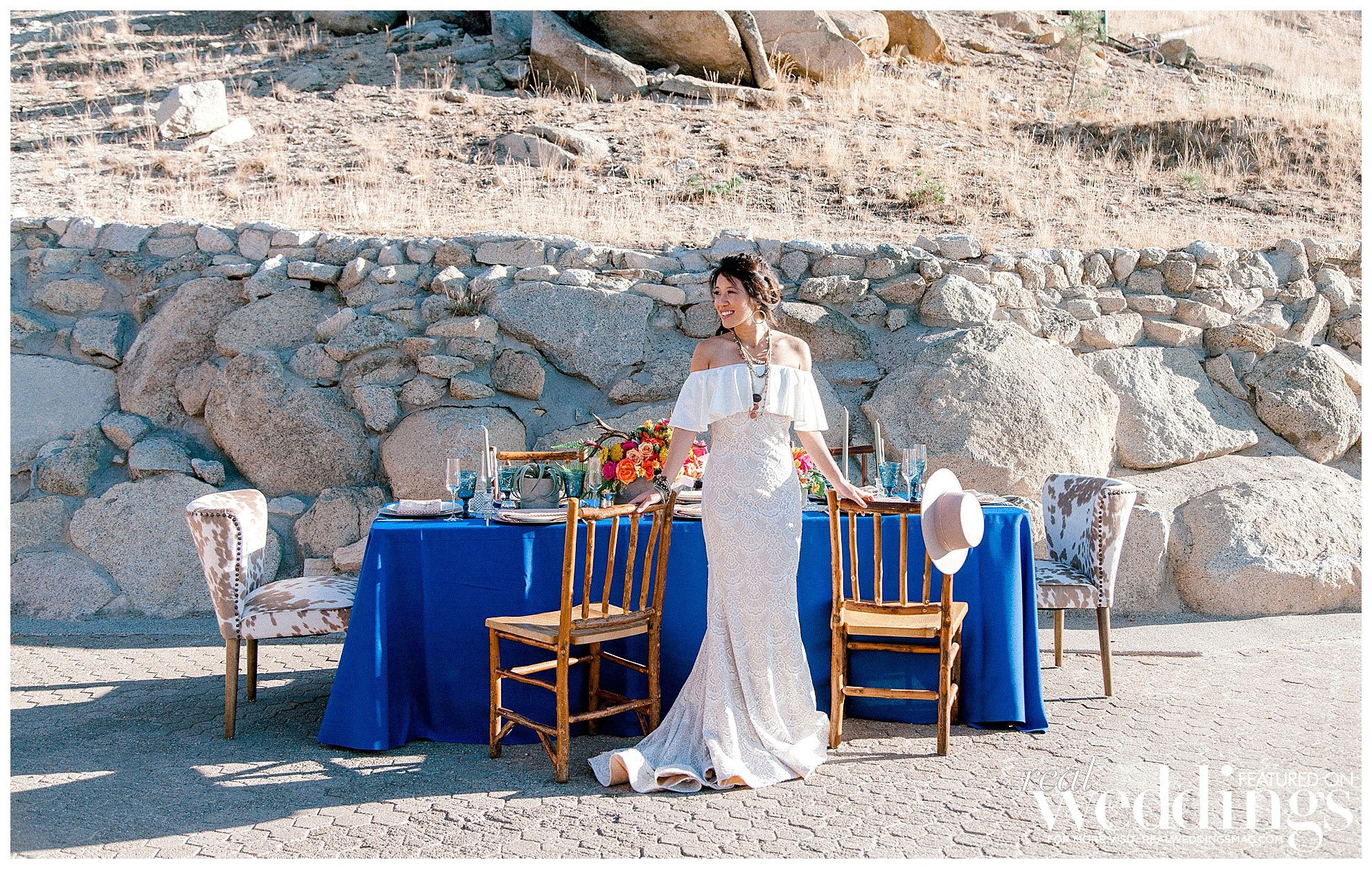 Kathryn-White-Photography-Sacramento-Real-Weddings-Magazine-In-The-Clouds-Layout_0016.jpg