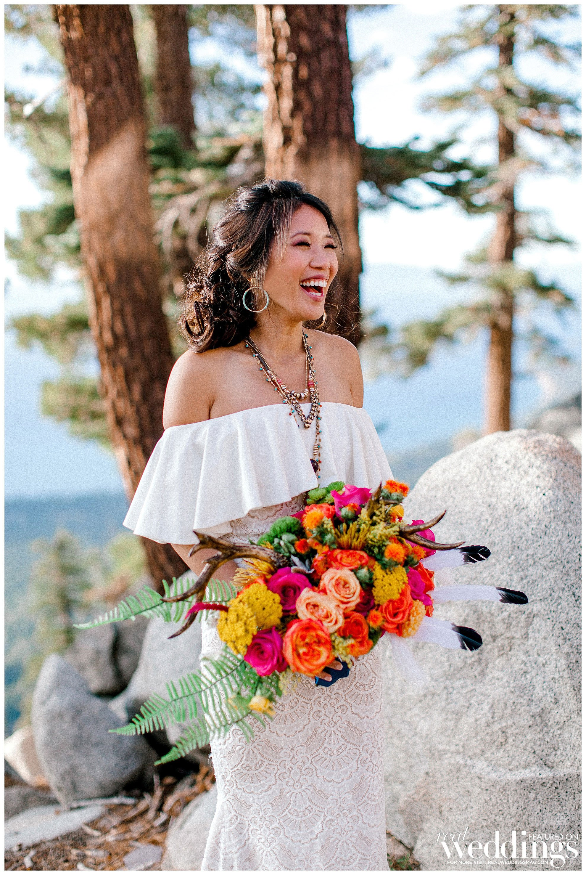 Kathryn-White-Photography-Sacramento-Real-Weddings-Magazine-In-The-Clouds-Layout_0036.jpg