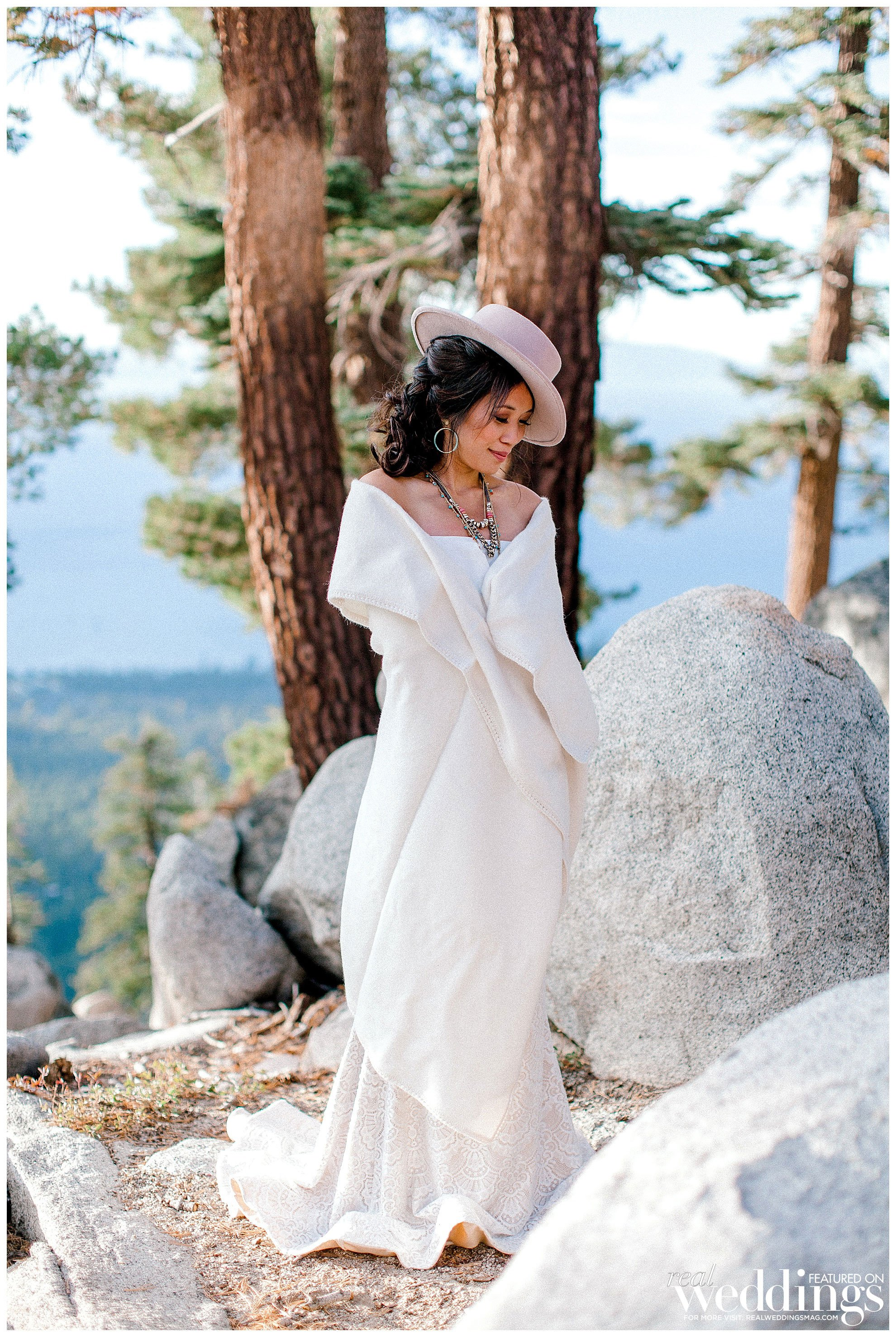 Kathryn-White-Photography-Sacramento-Real-Weddings-Magazine-In-The-Clouds-Layout_0040.jpg
