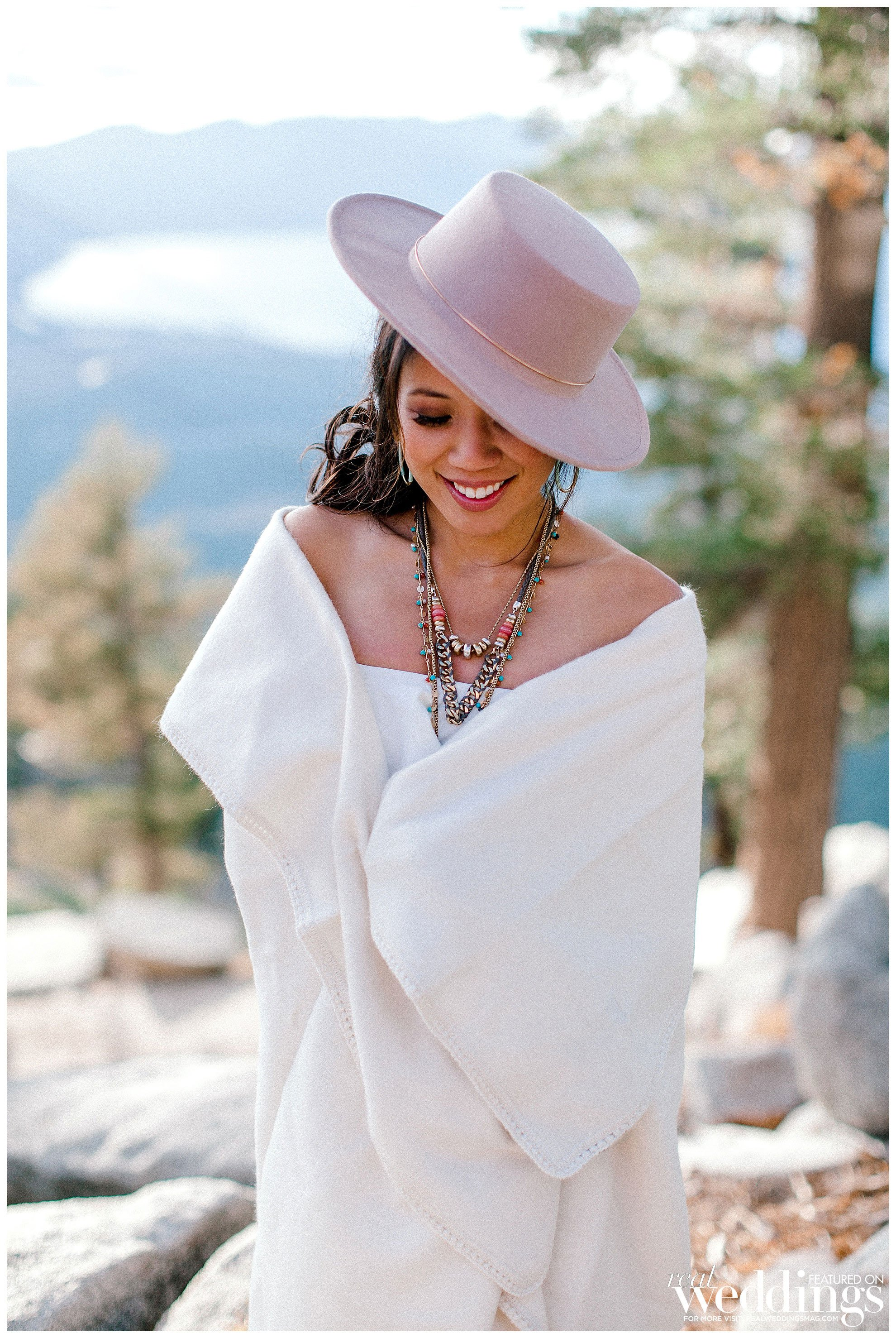 Kathryn-White-Photography-Sacramento-Real-Weddings-Magazine-In-The-Clouds-Layout_0039.jpg