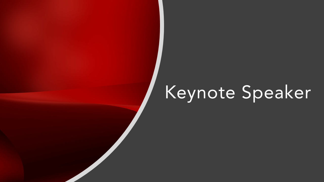 Keynote Speaker Services: - Would you love to have a inspirational speaker that connects with your audience on a deeper mental and spiritual level?Then look no further!Kimberly Collins is a highly sought after inspirational speaker that has an innate ability to take each attendee on an invigorating journey that is guaranteed to be emotionally resonating. Her straightforward speaking style instantly moves the crowd and makes everyone feel like she is a member of their family. Kimberly has a unique way of making an audience look at their lives and business from a whole new perspective.Unlike other speakers, Kimberly has spent years clearly identifying how her purpose and life story can help empower others. This level of in-depth clarity gives her the capability to speak unapologetically and transparently directly to an audience from the heart. Truthfully, with Kimberly as your event speaker you audience is about to witness a heart to heart conversation unlike any other you have ever experienced.Don't delay!Please contact Kimberly Collins for your next event today.                 Speaking Topics:* Your Mindset Over Matters Makes A Difference* How To Reveal The Wheat and Weeds In Your Business* Right Plan Wrong Coach* How To Bring Your Financial Seeds Into Fruition* Do You Know Who You Are?* Close The Gaps In Your Life