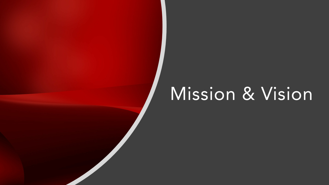 OUR MISSION  To provide Christian business leaders with tactical leadership training programs that facilitate team empowerment and retention; as well as, teach them how to maximize their full potential via the usage of personal and professional development trainings.   OUR VISION  The vision of Sown On Purpose is to provide strategic leadership resources and solutions that result in well-rounded, productive Christian business professionals.