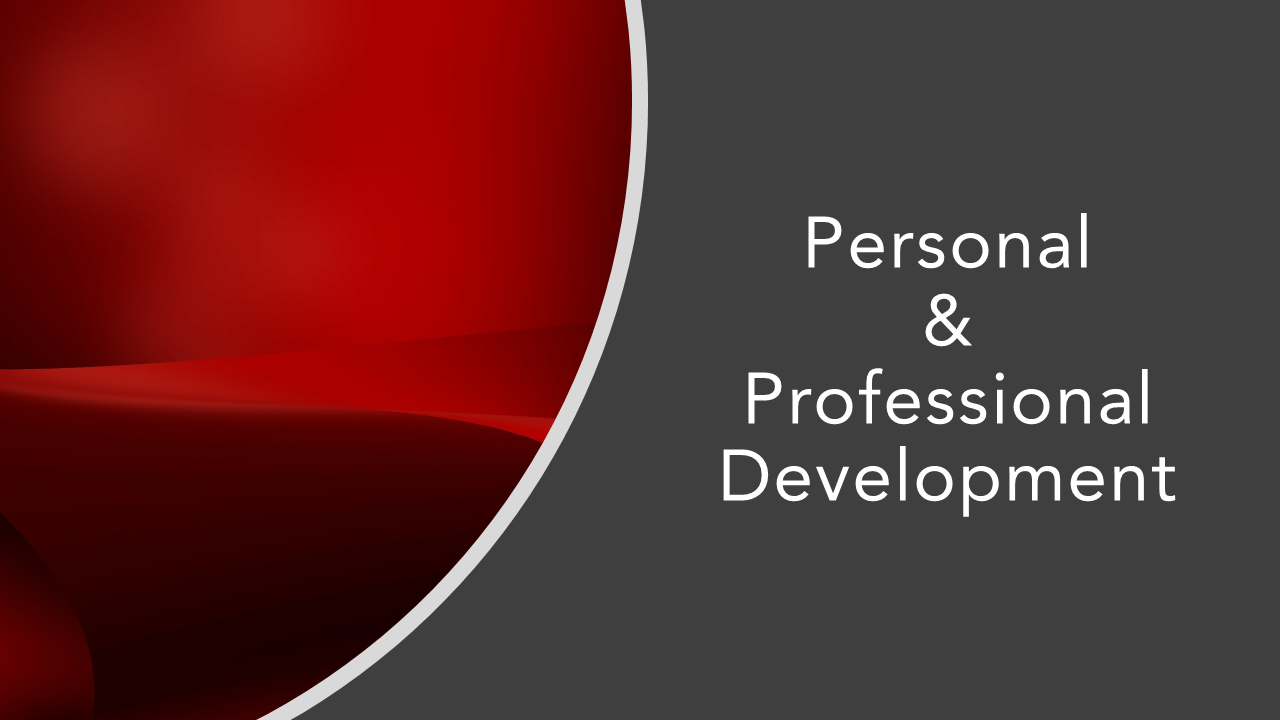 Personal & Professional Development Services: - Many business professionals have the hardest time figuring out where the disconnect is in their business.Often times this leads to business owners quitting prematurely in their business and closing the doors forever.Not anymore!Our personal and professional development services not only identify the weakest links in your business but also helps our clients become the world-class audacious leaders they were destined to be from the very beginning.If you are ready to stop sinking in your business and change your mindset, take action now by contacting us today!