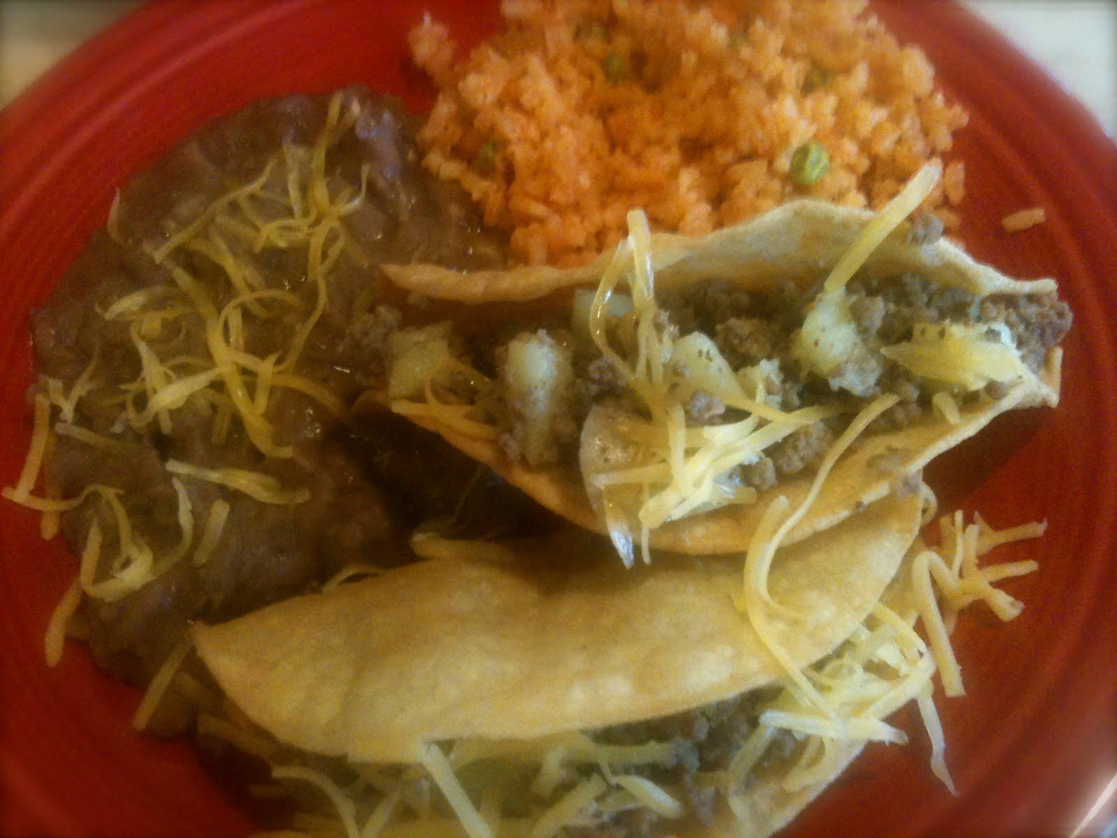 beef-potato-tacos.jpg
