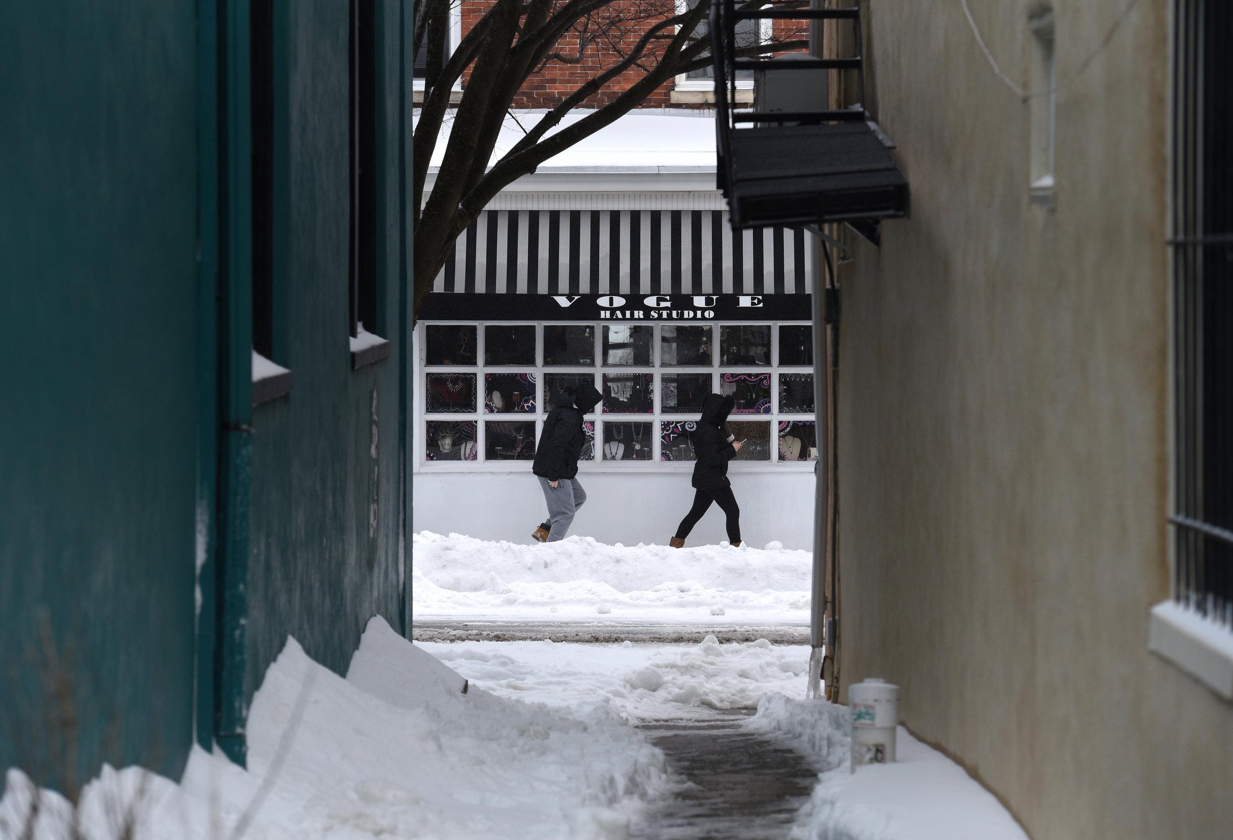 031517dl snow pics 08 ce.JPG