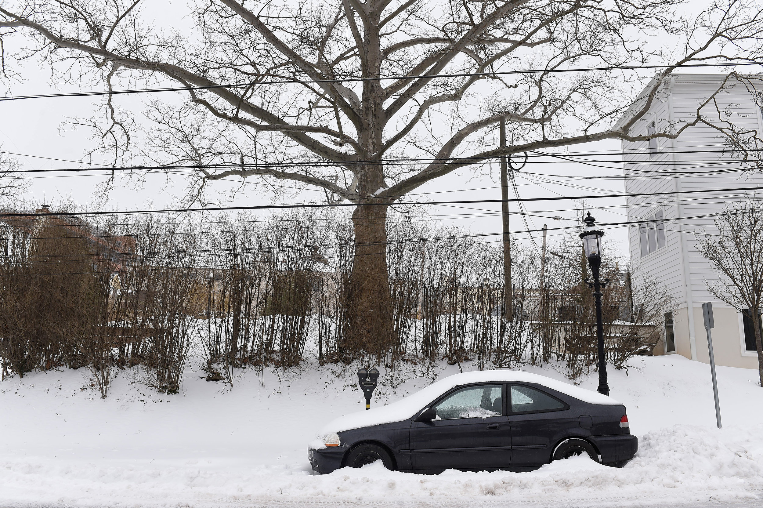 031517dl snow pics 18 ce.JPG