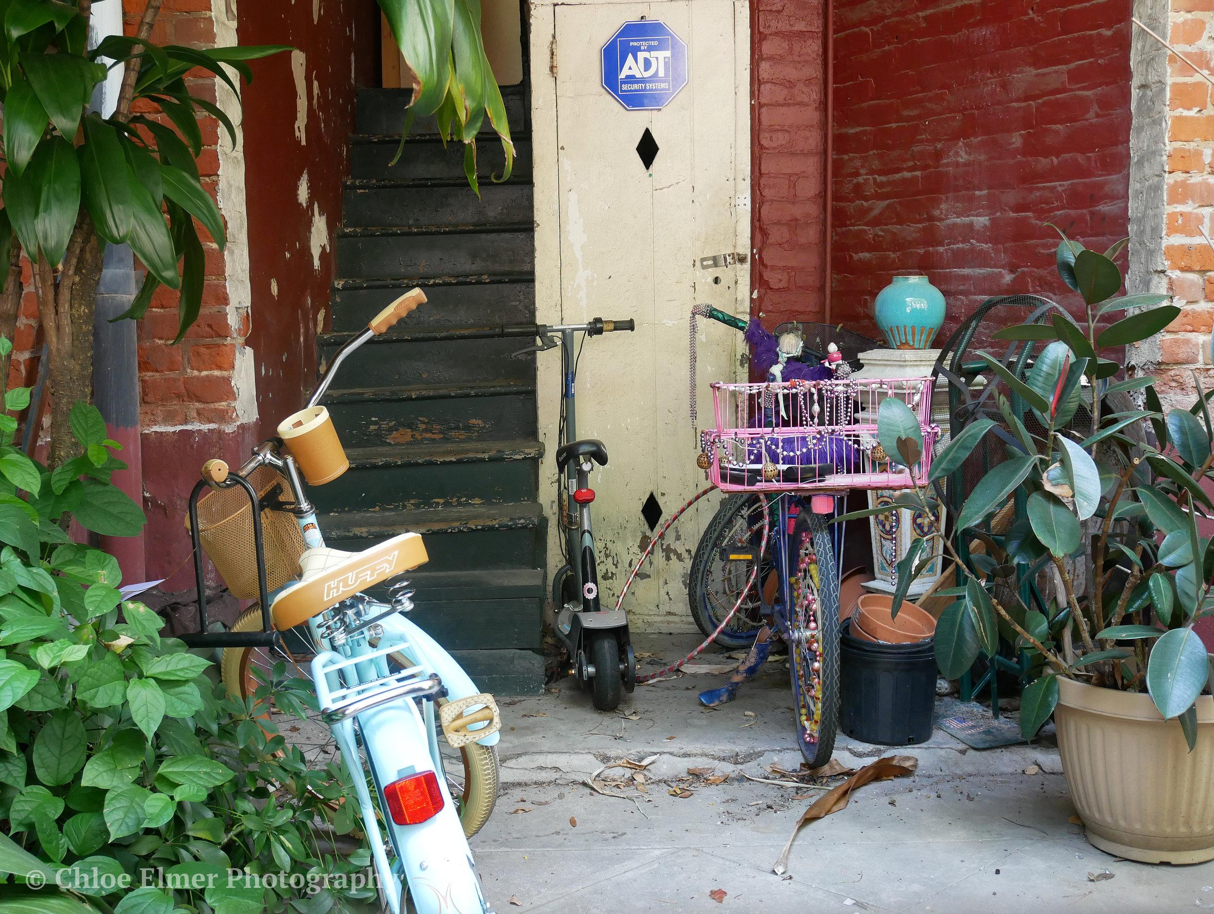 bikes4.JPG