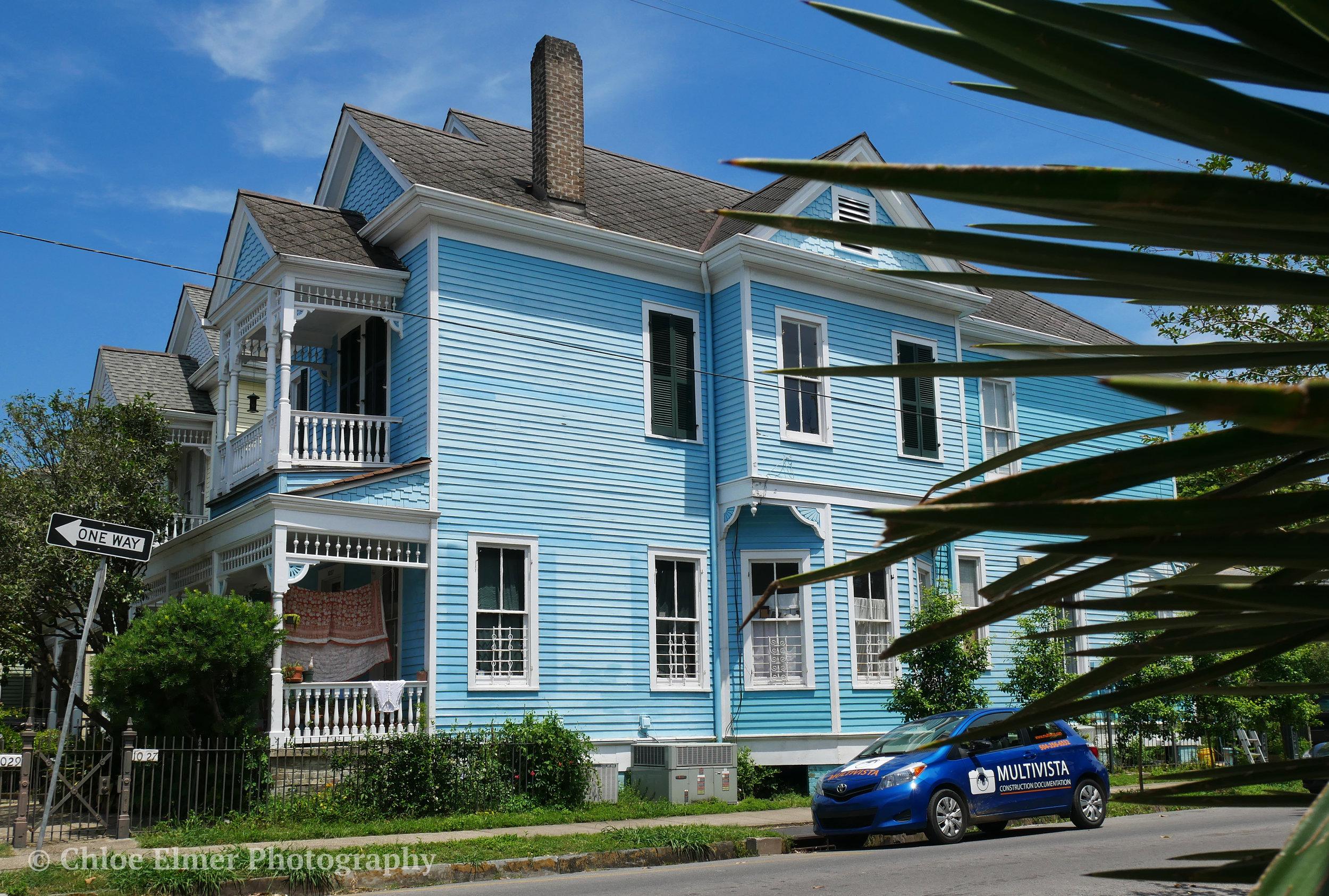 house11.JPG